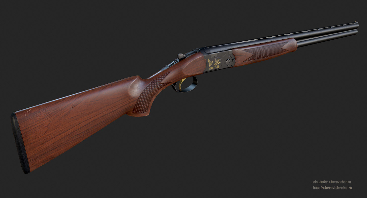 alexander-cherevichenko-shotgun-beretta-686-01.jpg