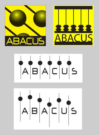 K fairbanks abacus by k fairbanks