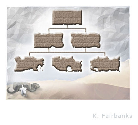 K fairbanks ascwset4 spgx by k fairbanks