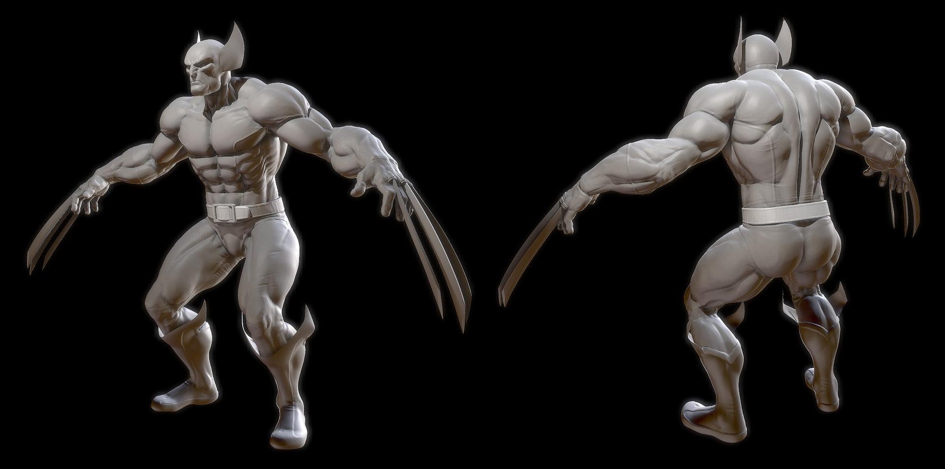 glenn-donaldson-wolverine-sculpt-final2.jpg?1434320062