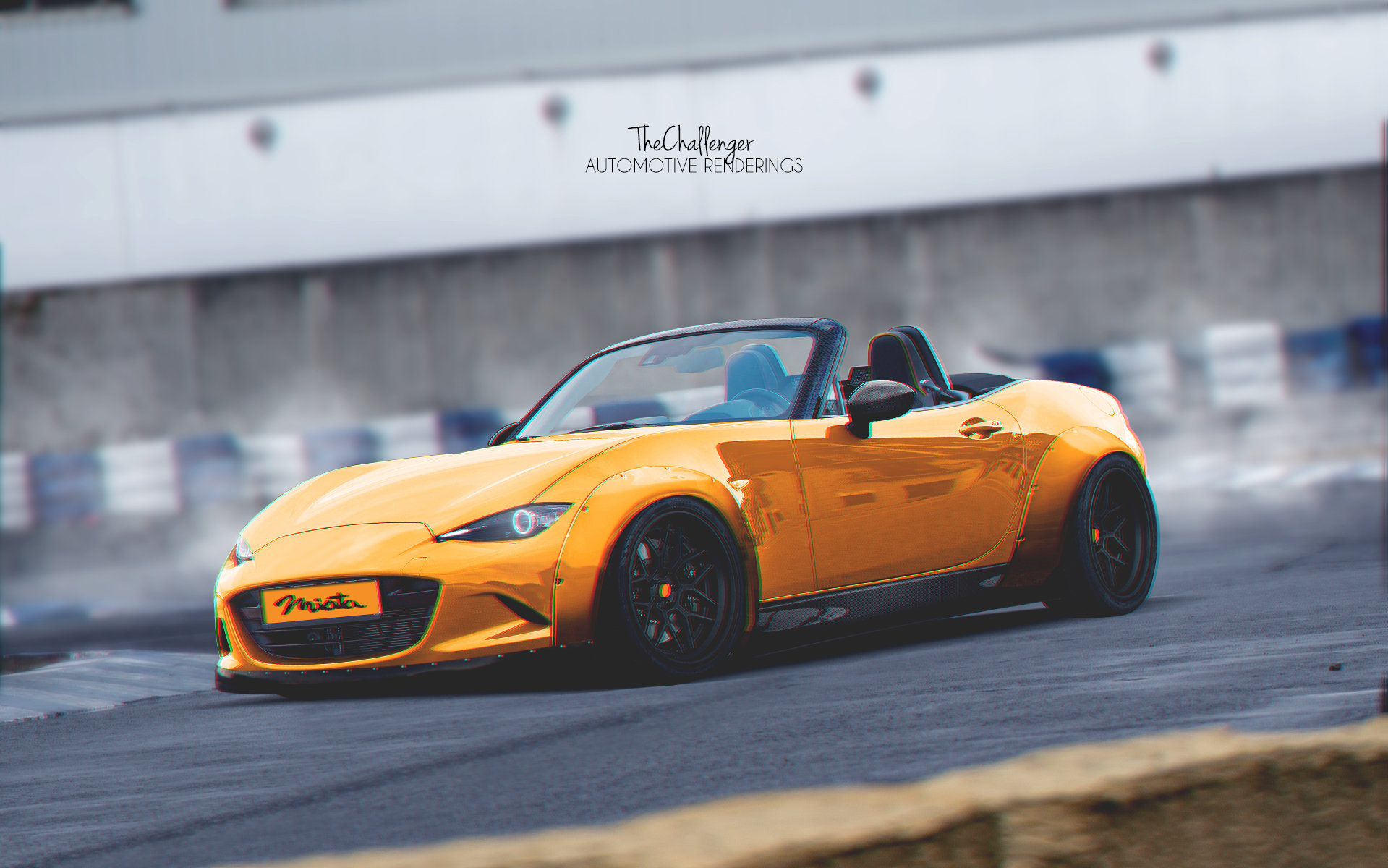 mazda mx 5 autoforum. Black Bedroom Furniture Sets. Home Design Ideas
