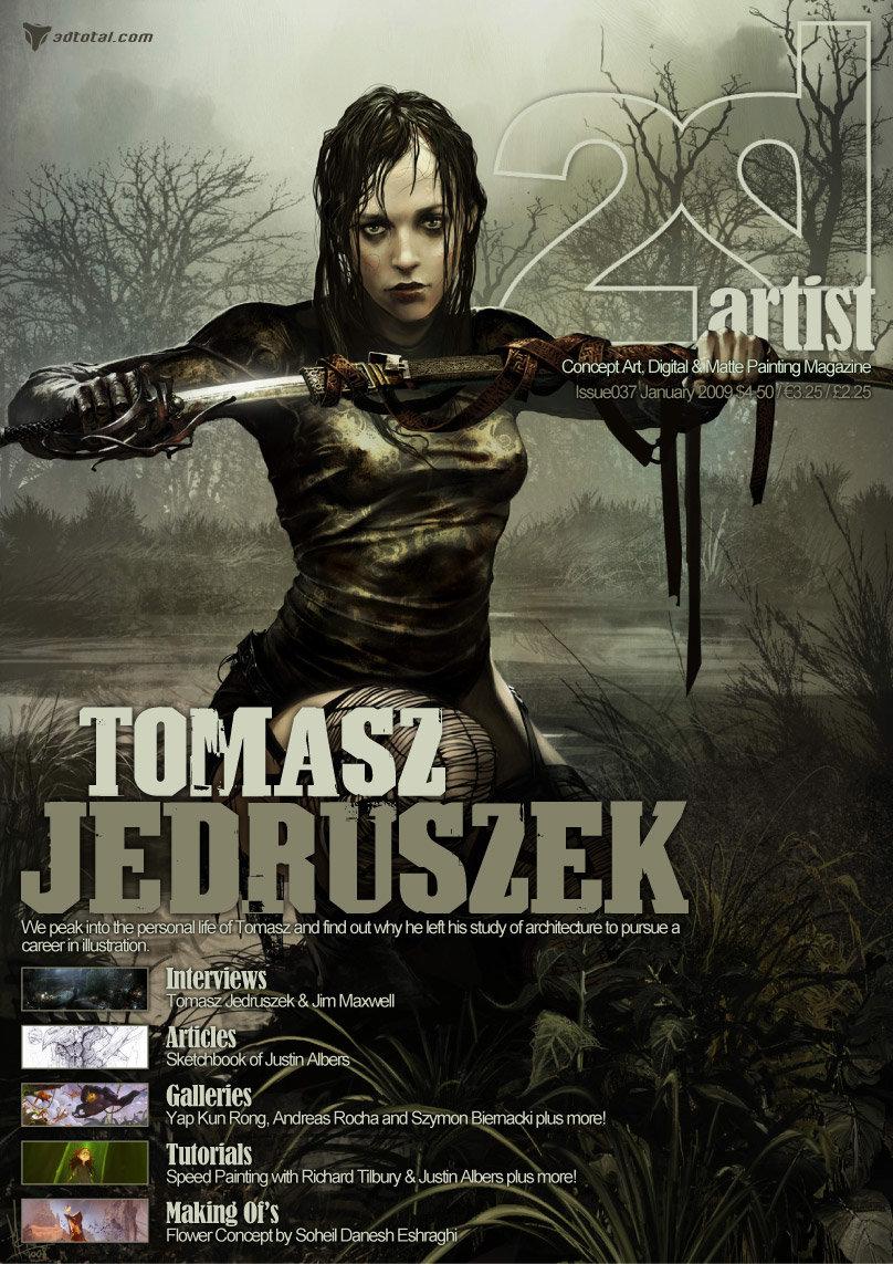 Tomasz jedruszek productmain 01large