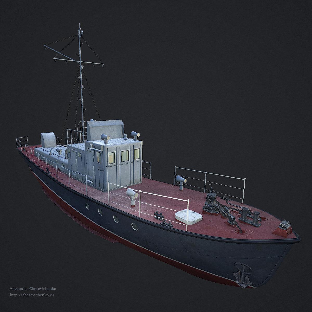 alexander-cherevichenko-boat-yaroslavets-376y-01.jpg