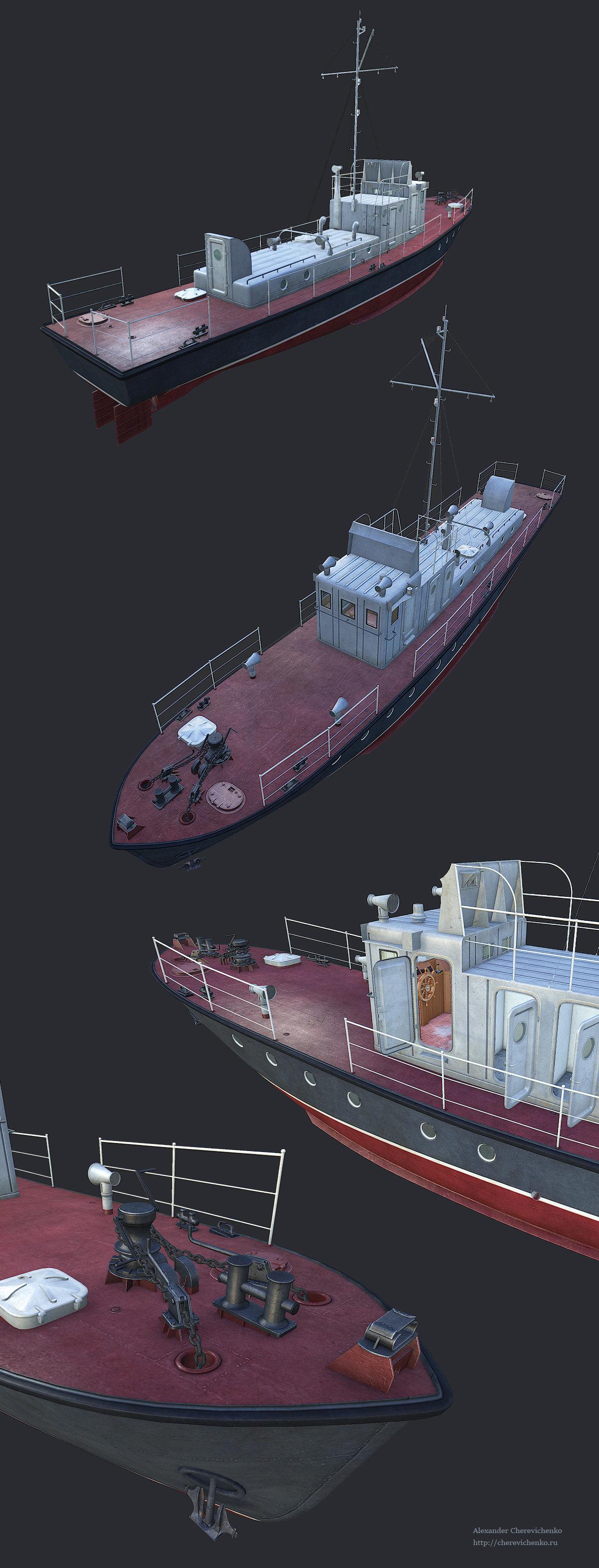 alexander-cherevichenko-boat-yaroslavets-376y-03.jpg