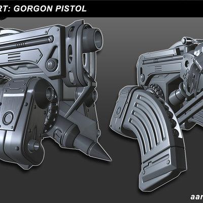 Aaron wolford gorgonpistol01