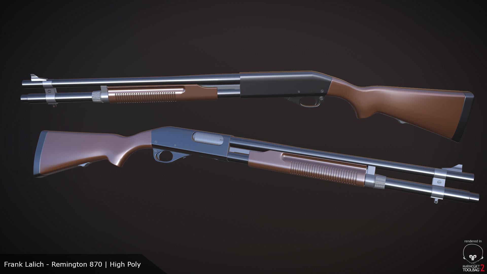 frank-lalich-franklalich-remington870-08.jpg?1435553051
