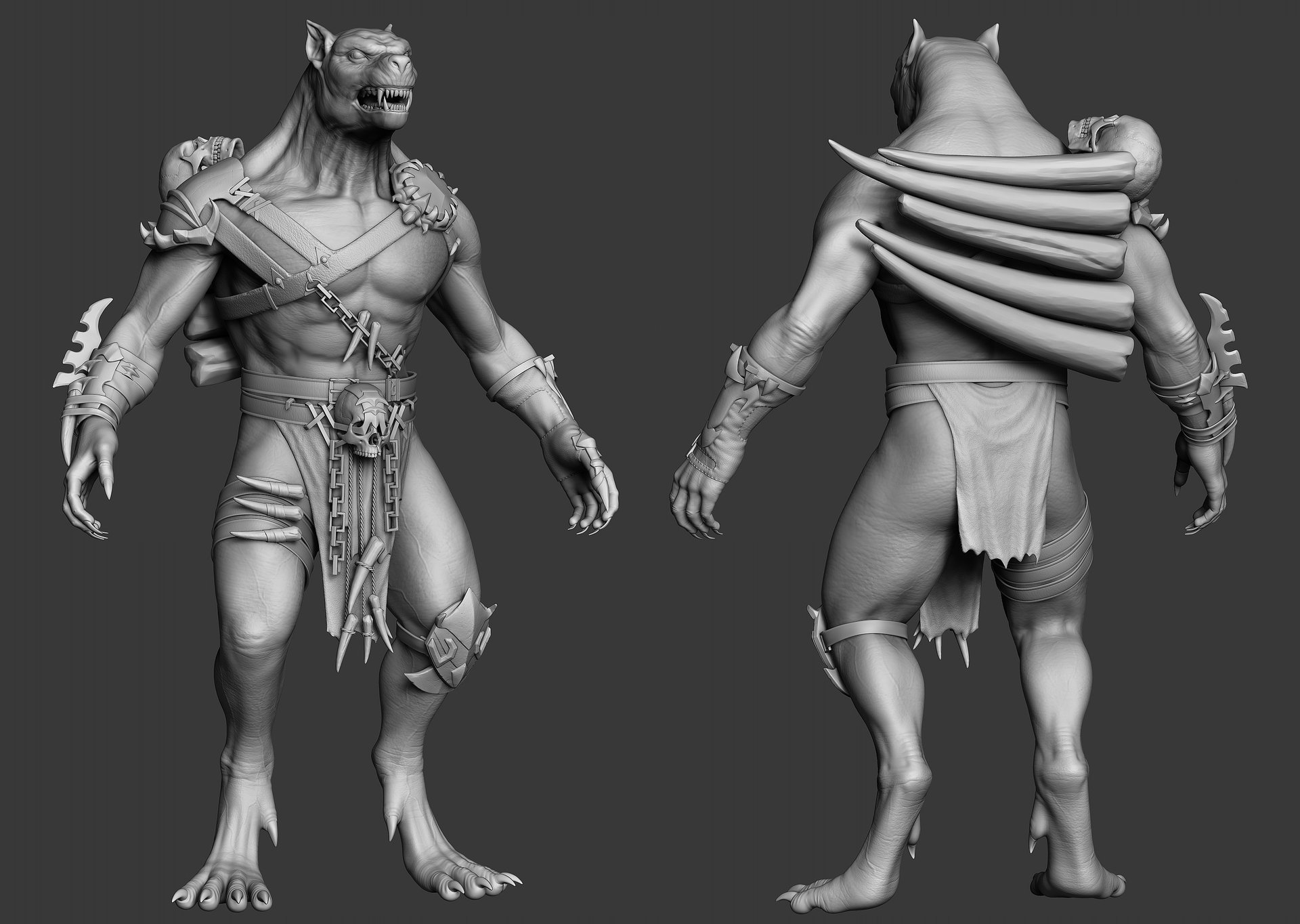 angel-bedolla-werewolf-work-in-progress-perspective.jpg?1435553288