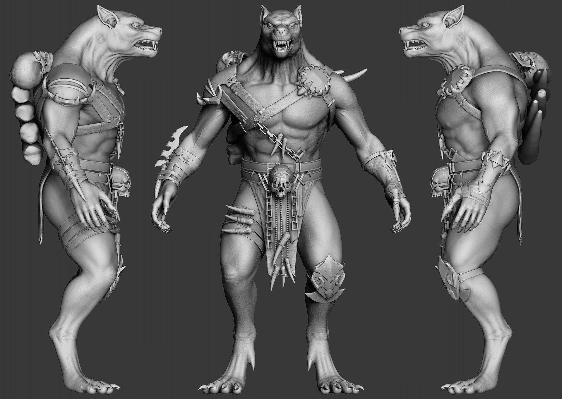 angel-bedolla-werewolf-work-in-progress-ortho.jpg?1435553291