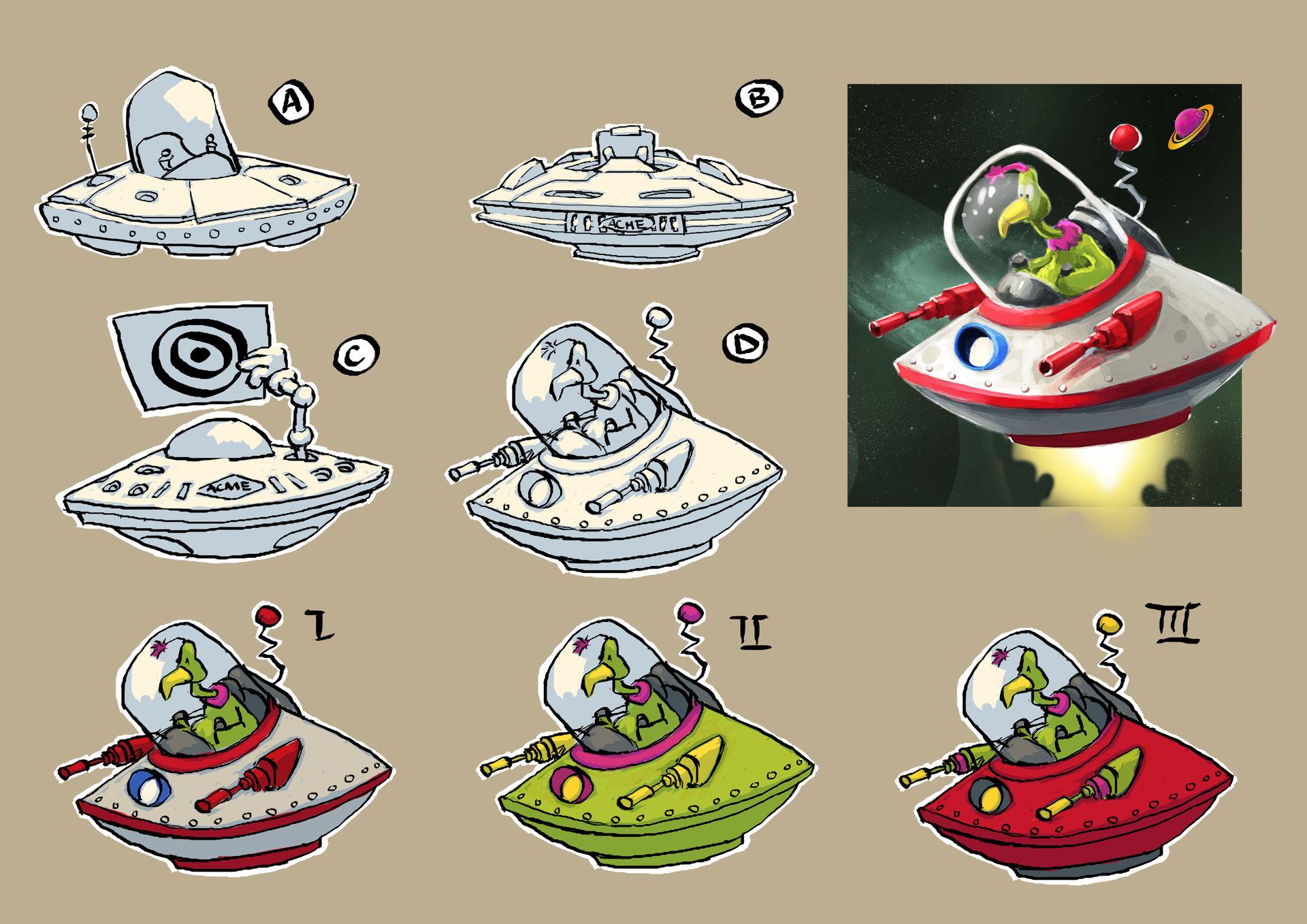 Edu alonso lt flying saucer 01
