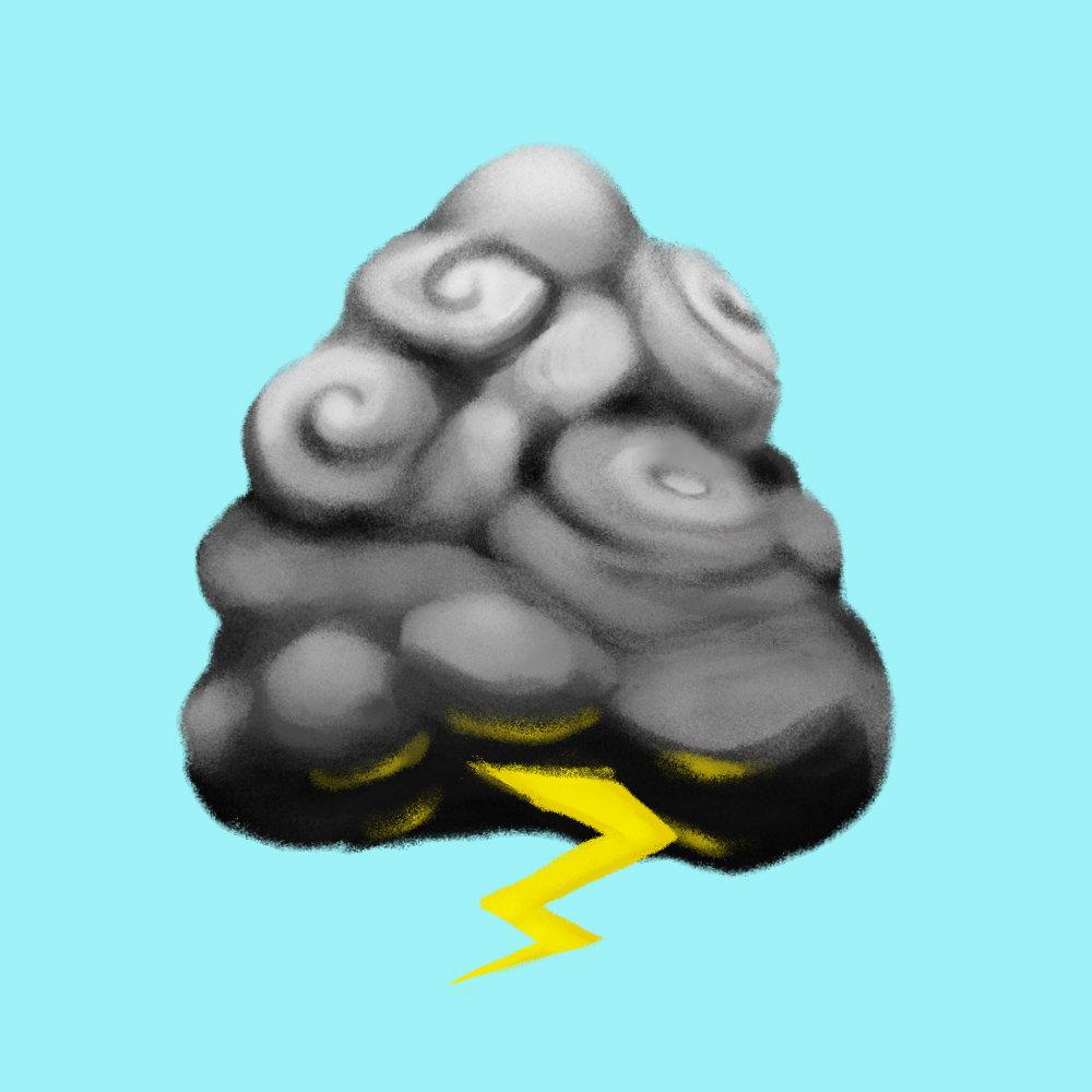 Altair araujo test cloud