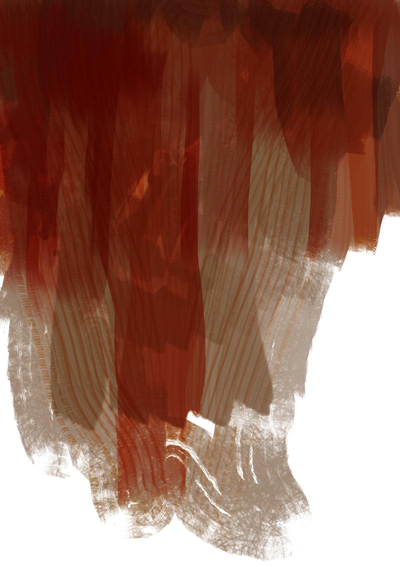 Alexandre chaudret dcorpse 15a