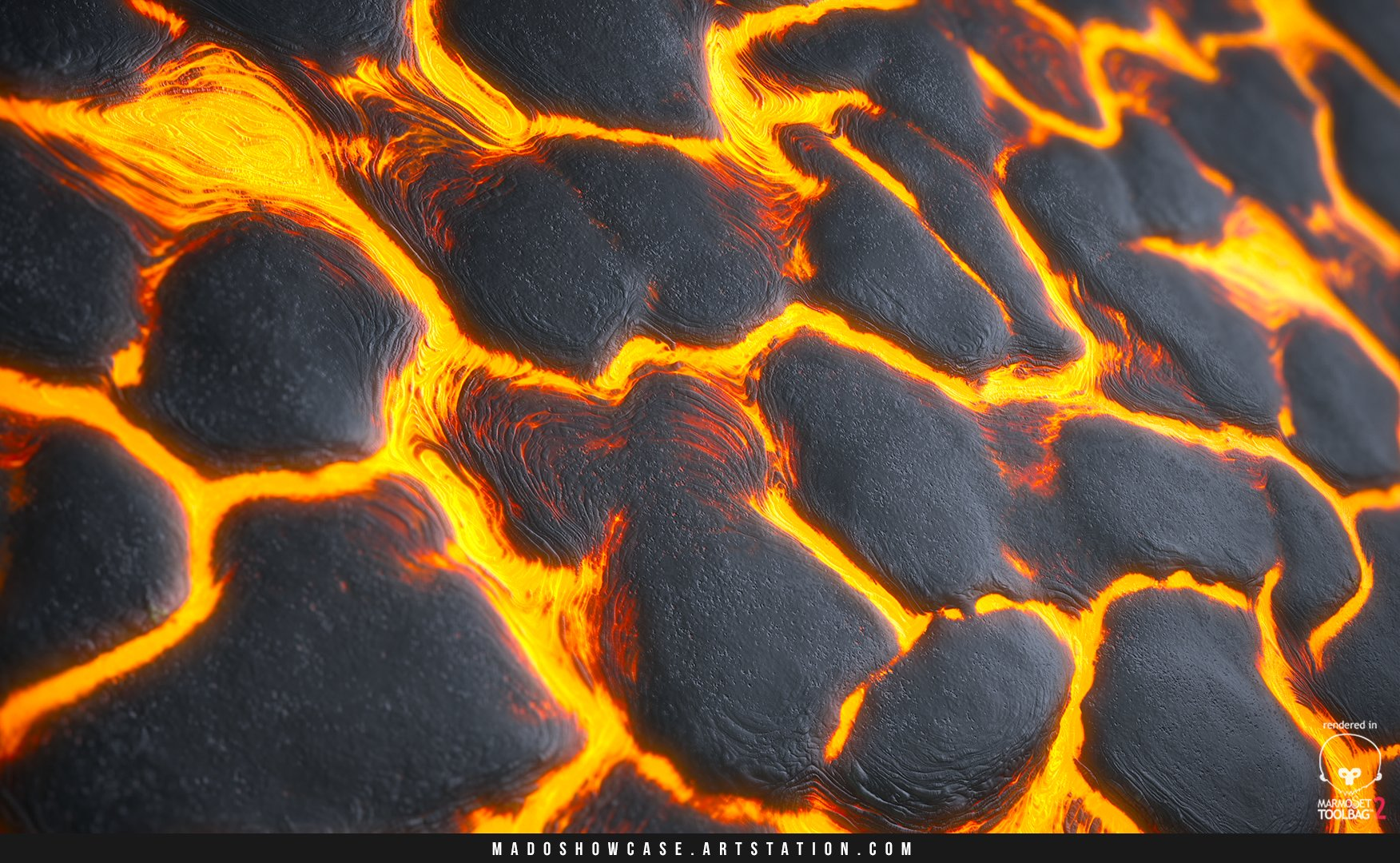 sjors-de-laat-lava-04-madoshowcase.jpg?1436048084