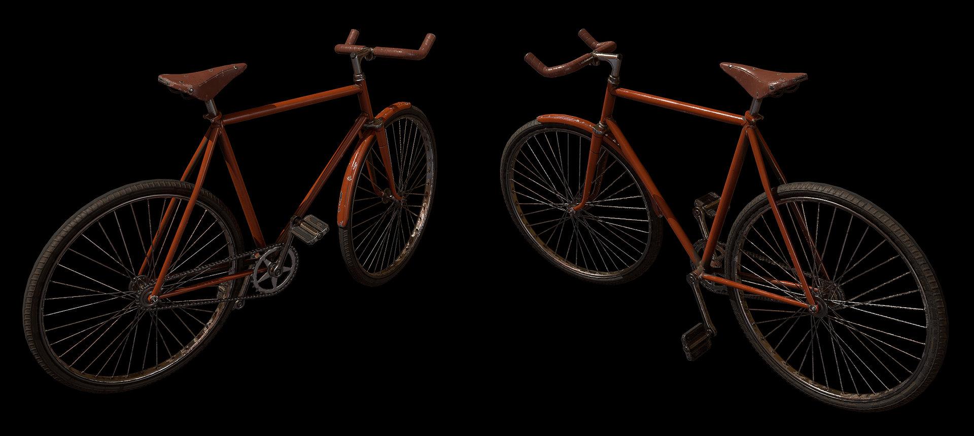 liam-tart-bike-01.jpg?1436126827