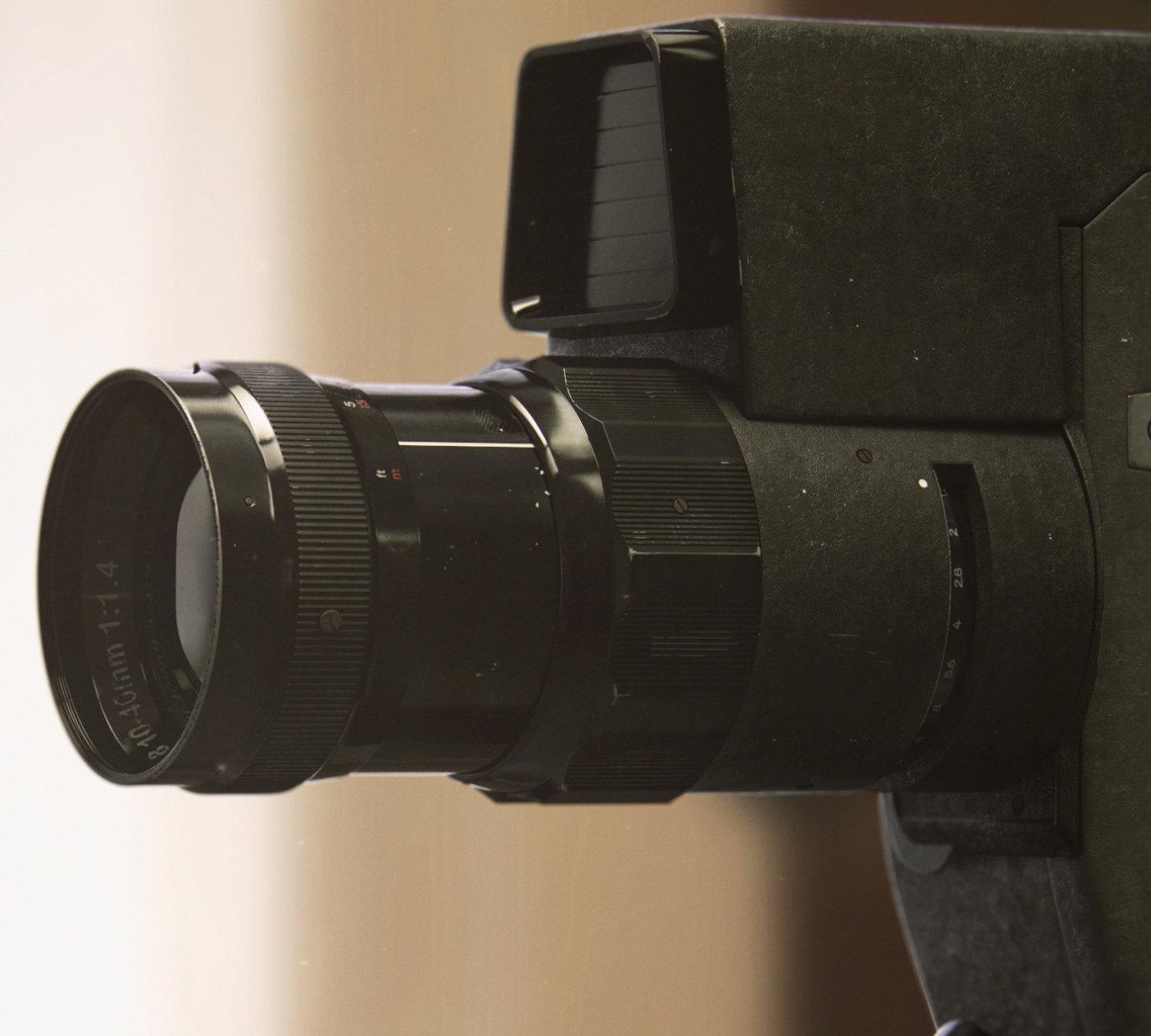 paul-h-paulino-canonzoom8-closeup-01.jpg?1436333045