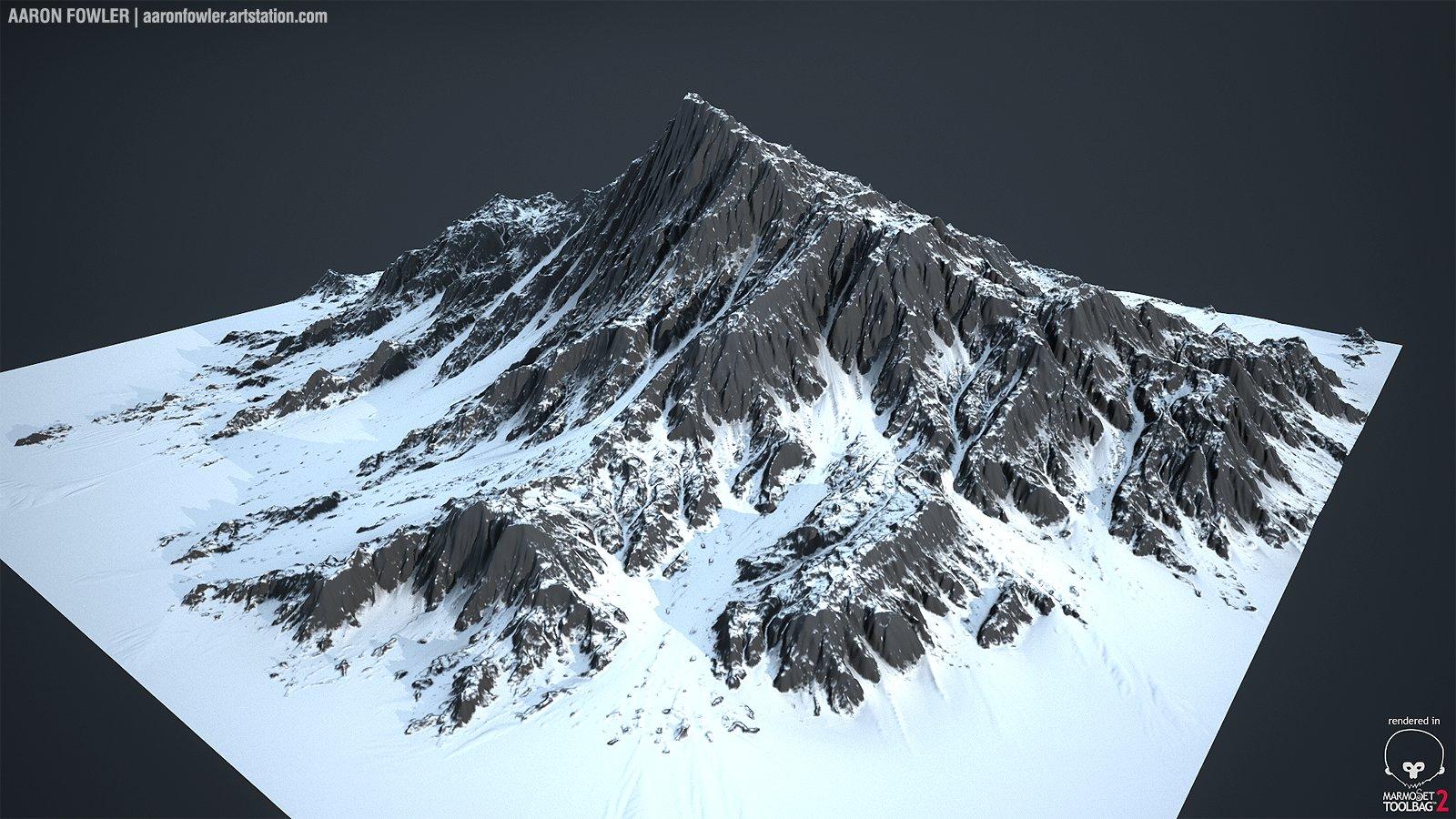 aaron-fowler-aaron-fowler-terrain01.jpg?1436540135