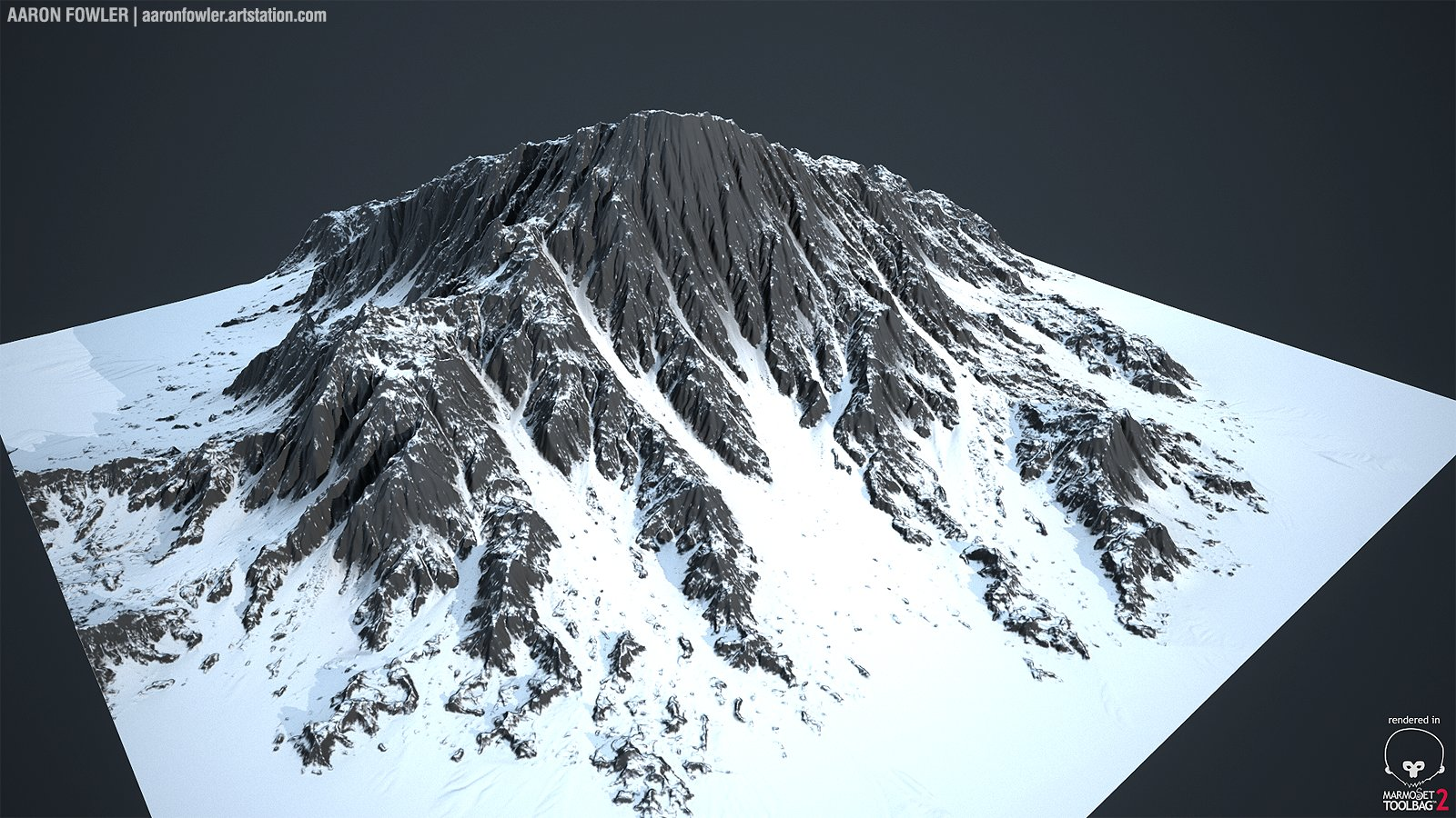 aaron-fowler-aaron-fowler-terrain02.jpg?1436539525