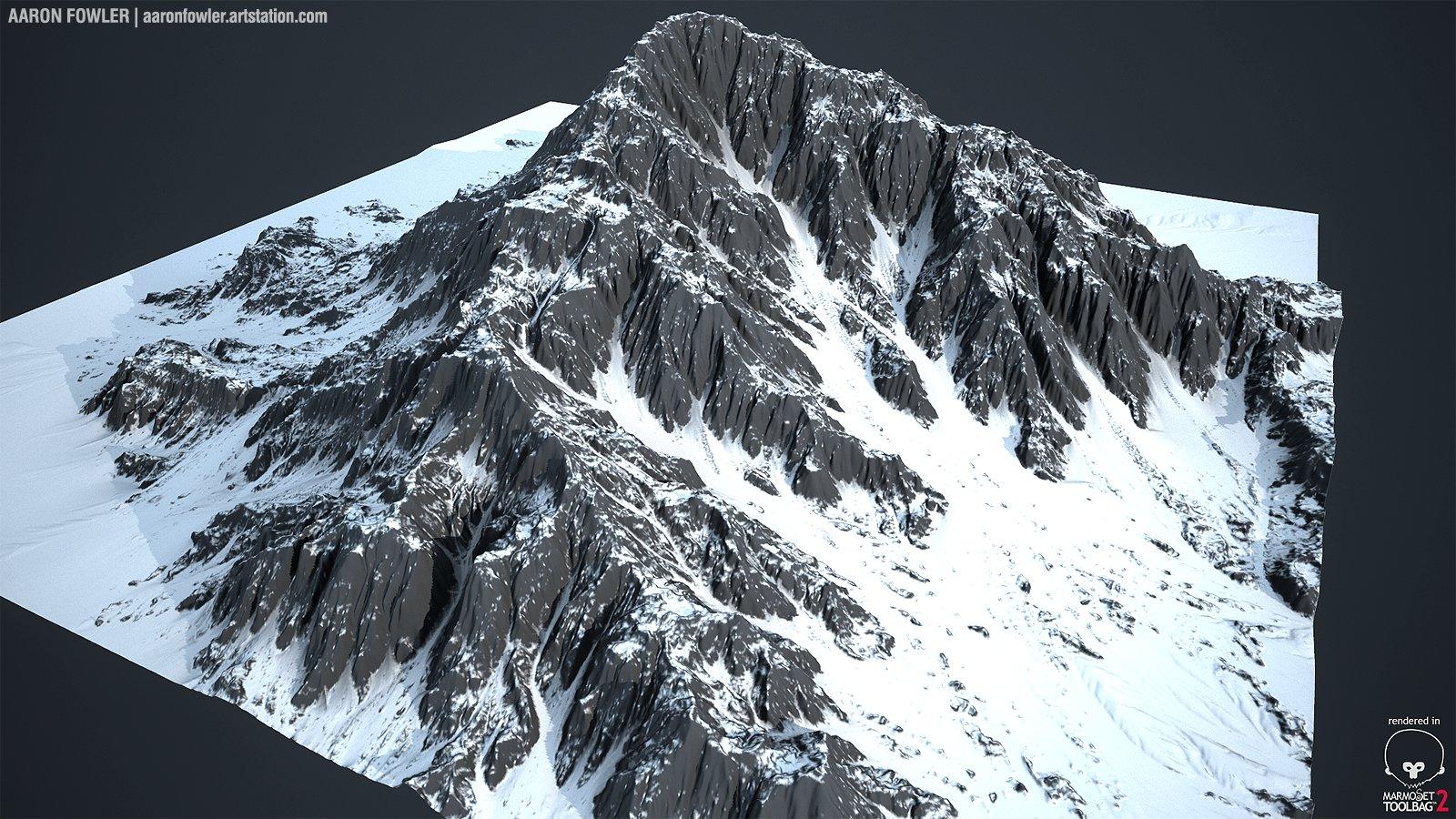 aaron-fowler-aaron-fowler-terrain03.jpg?1436539527