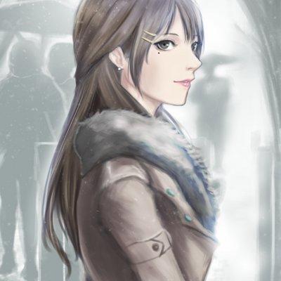 Ikhwan maulana winter