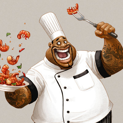 Michael dashow chef 01