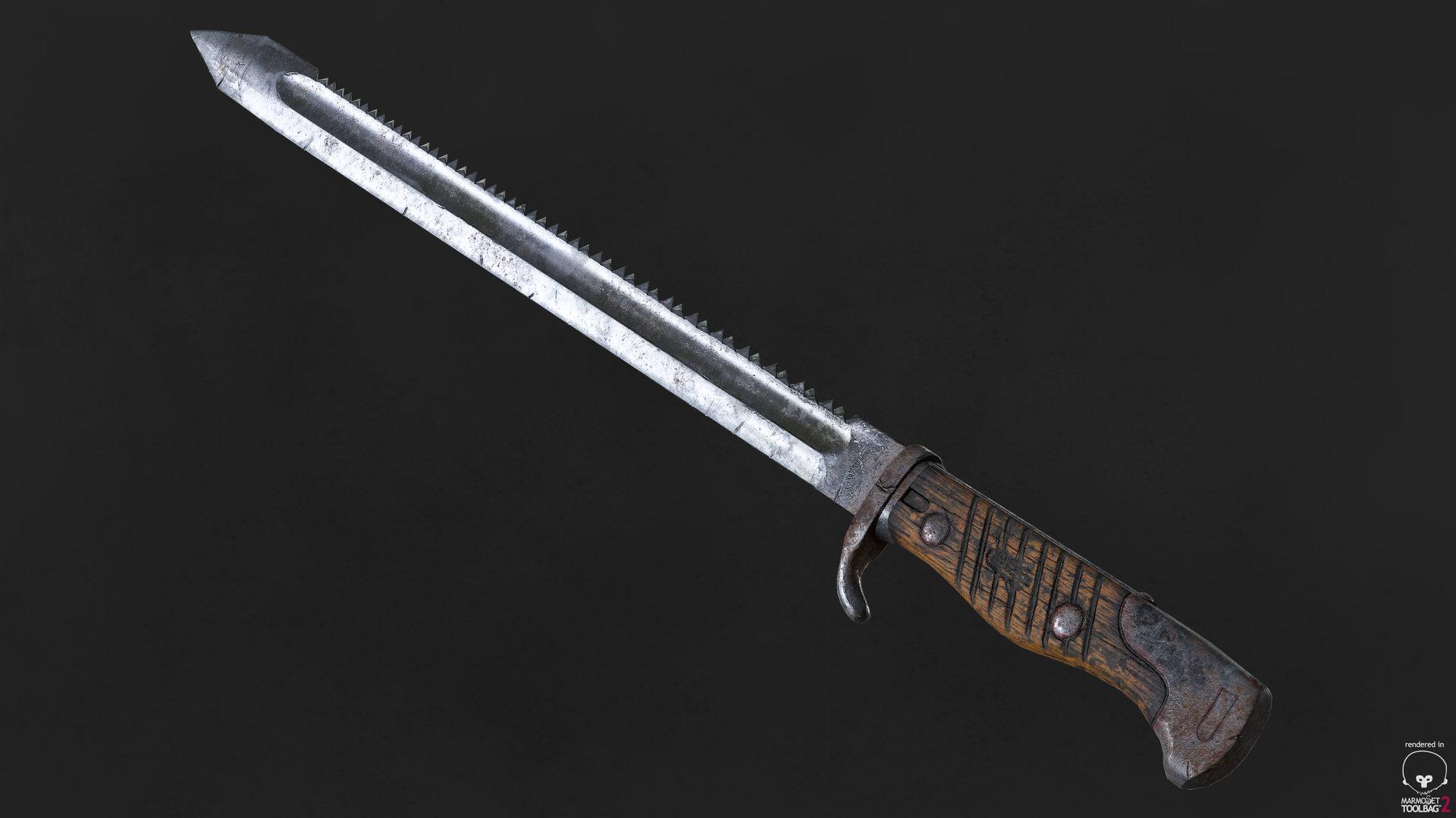 sebastian-schade-ww1-knife-01.jpg?1436831673
