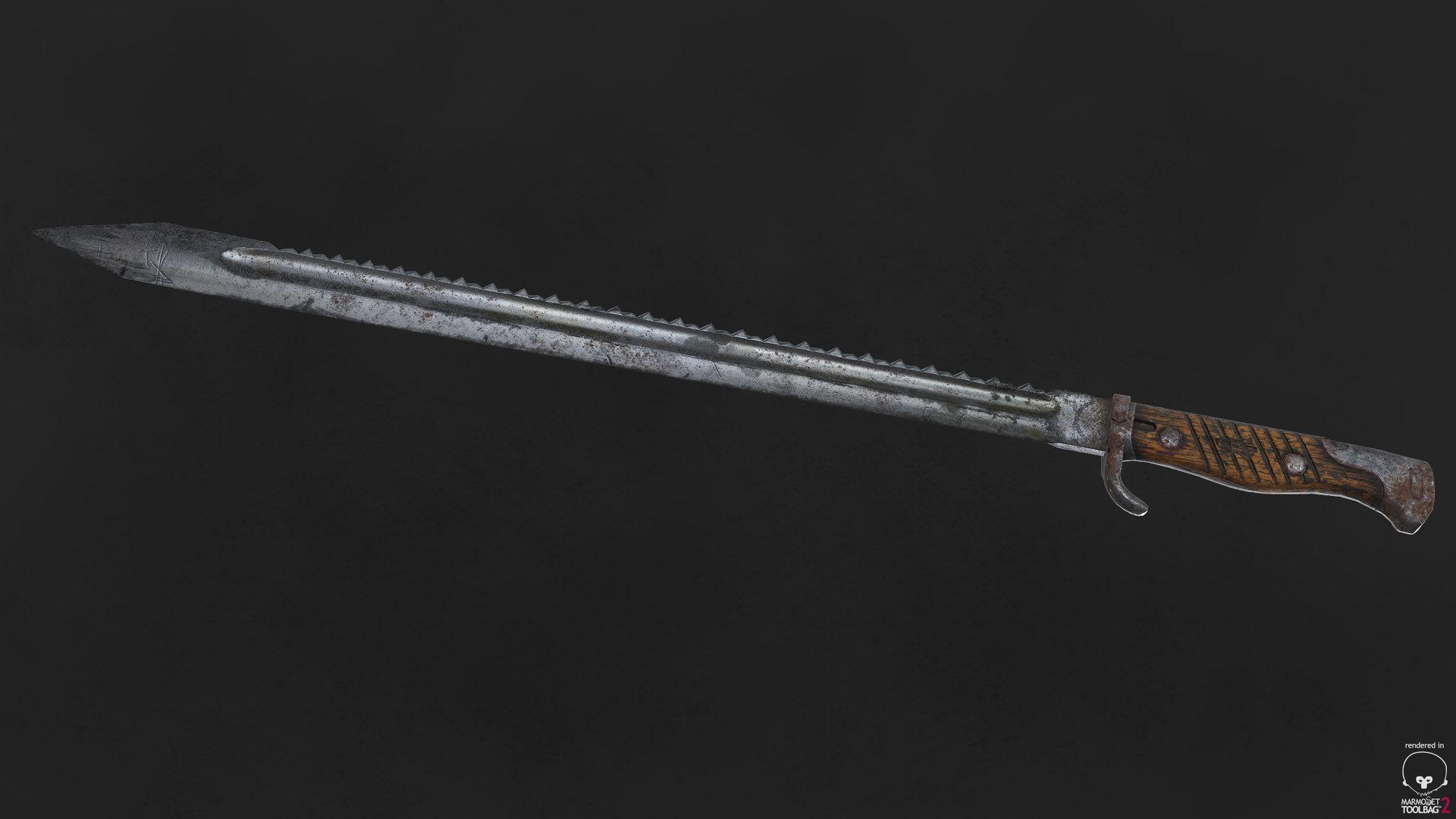 sebastian-schade-ww1-knife-03.jpg?1436831677