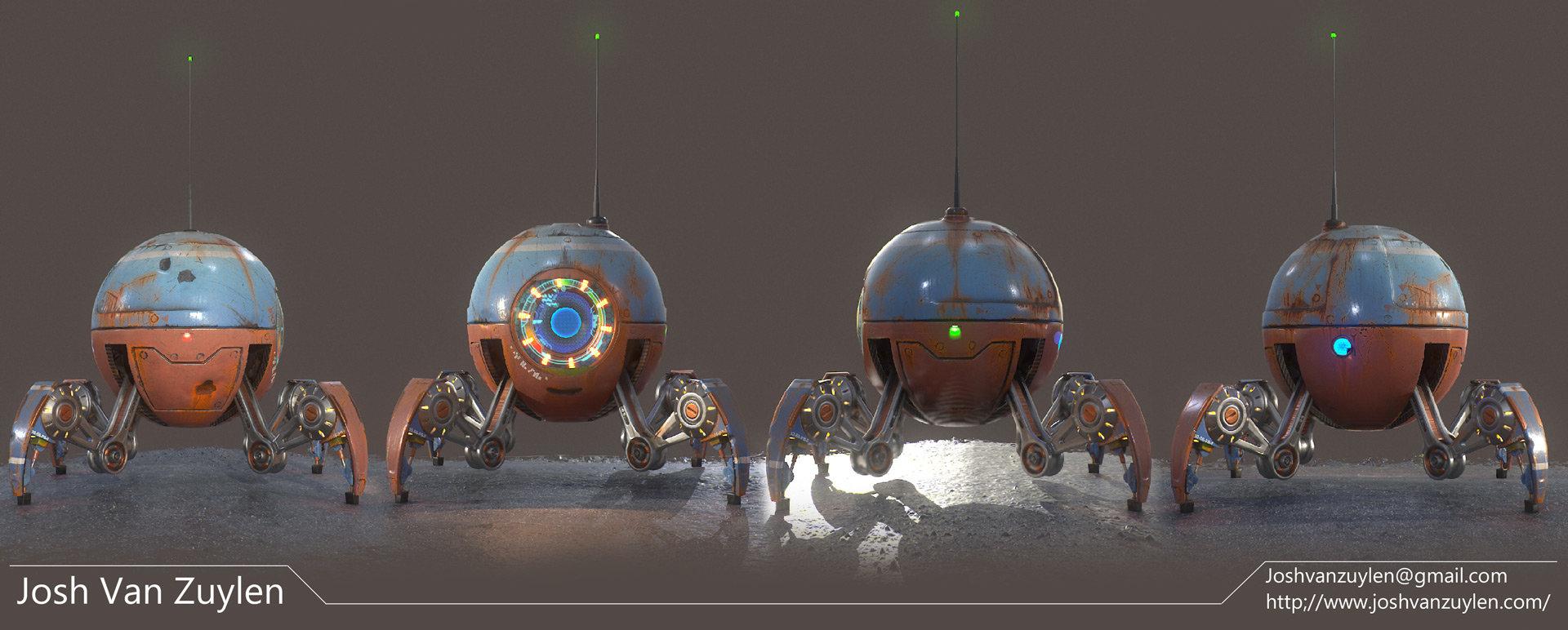 josh-van-zuylen-little-robot-final-6.jpg?1436955519