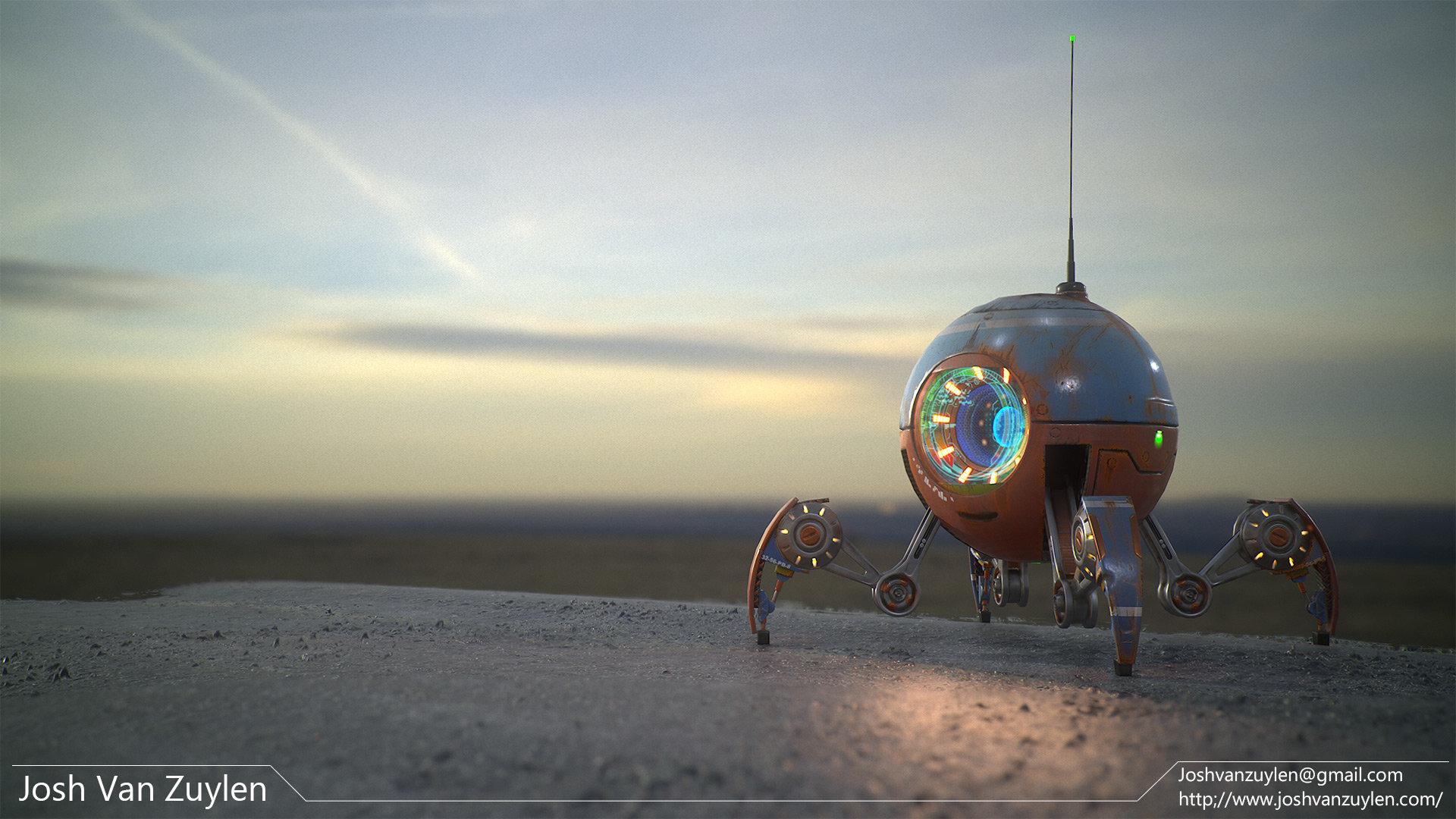 josh-van-zuylen-little-robot-final-1.jpg?1436955578