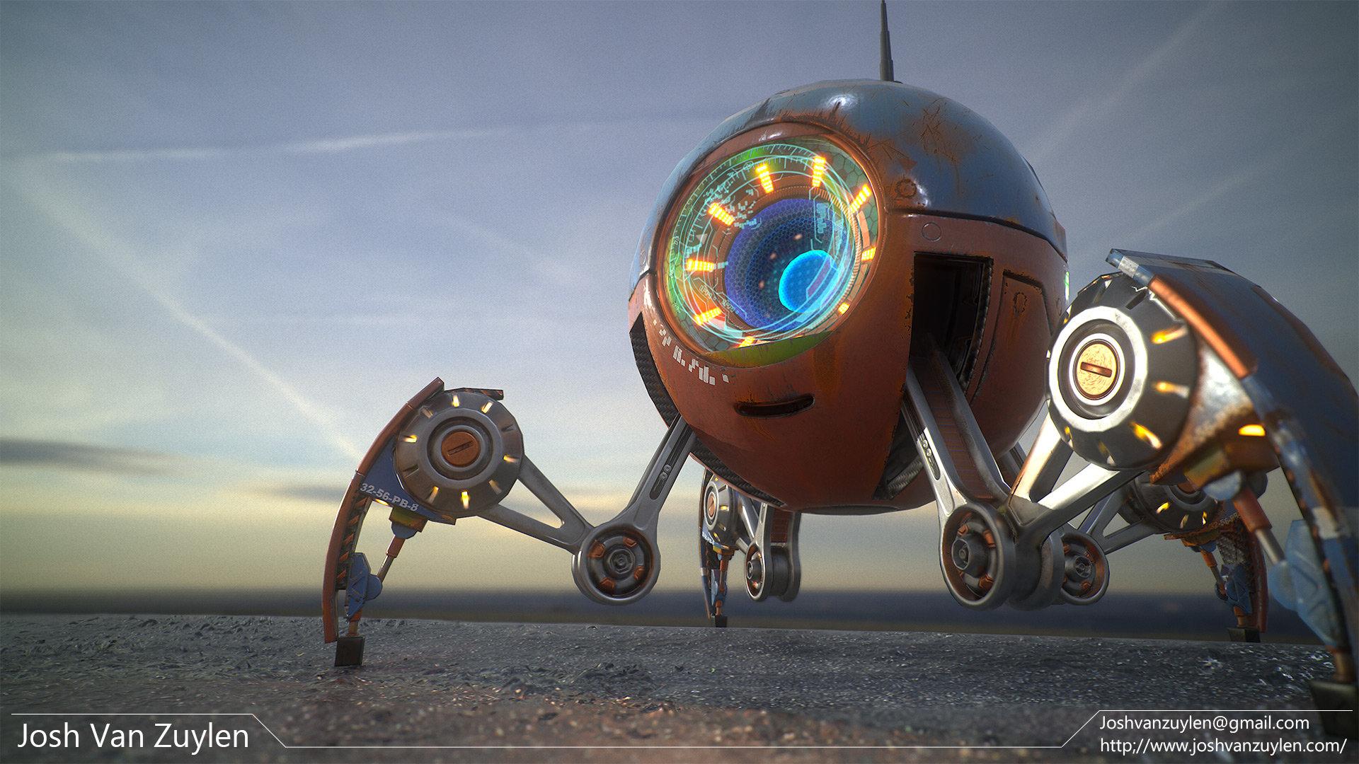 josh-van-zuylen-little-robot-final-2.jpg?1436955581