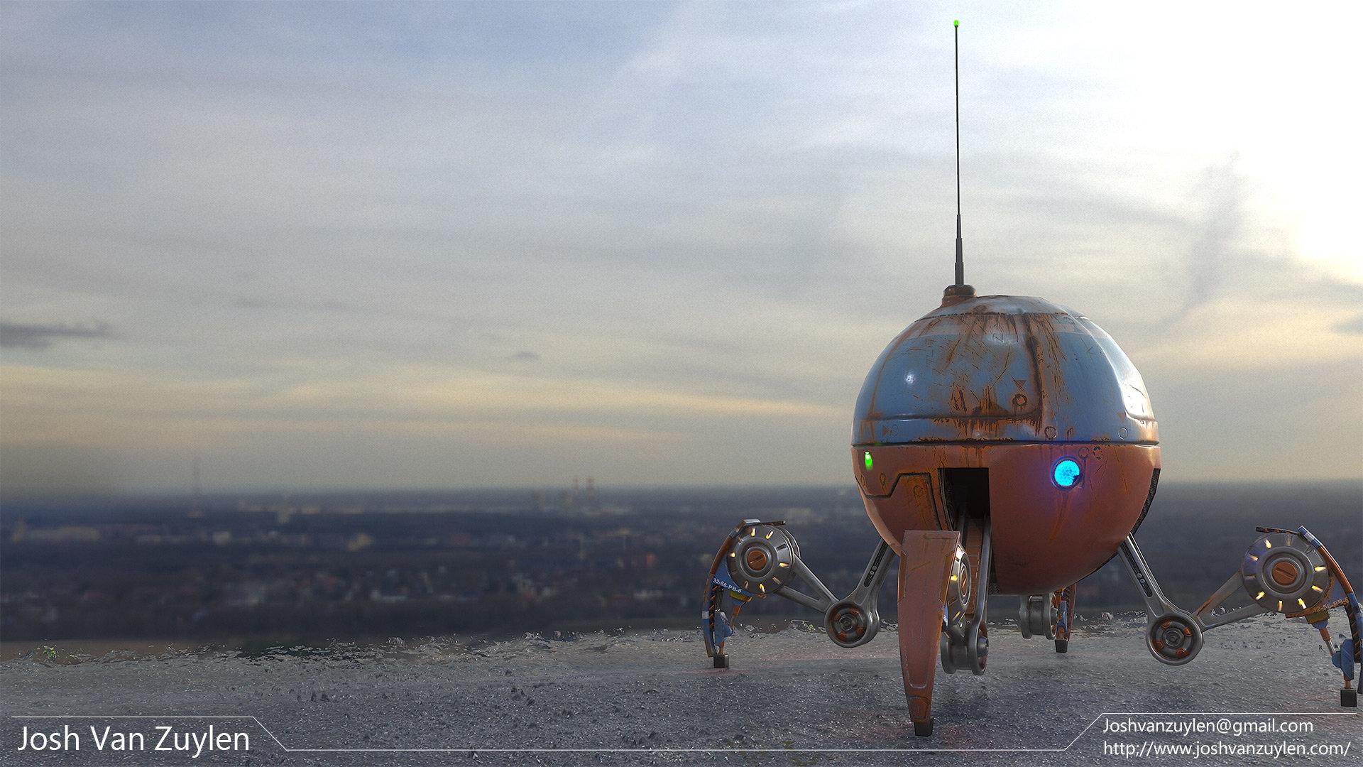 josh-van-zuylen-little-robot-final-4.jpg?1436955585