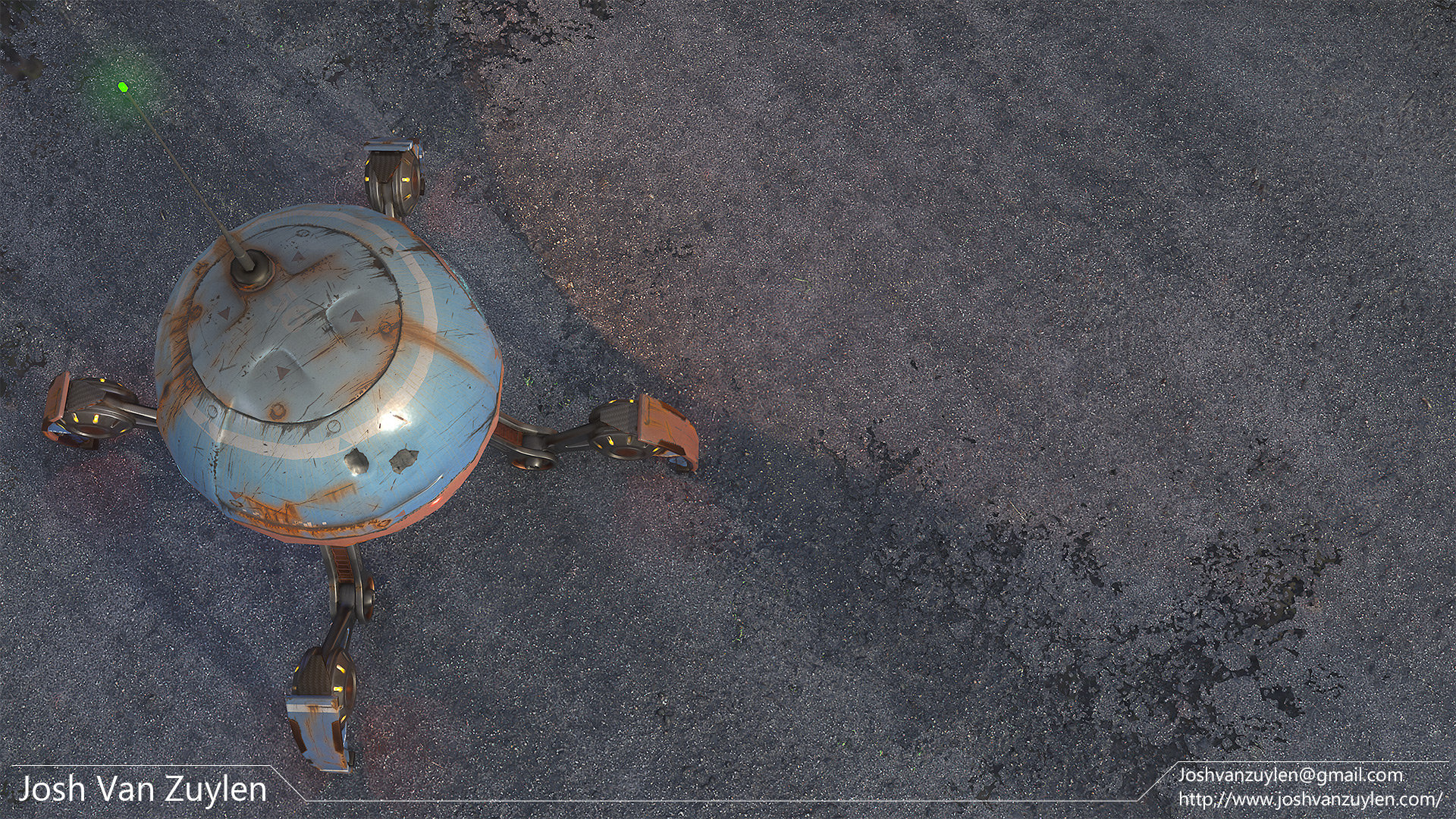 josh-van-zuylen-little-robot-final-5.jpg?1436955588