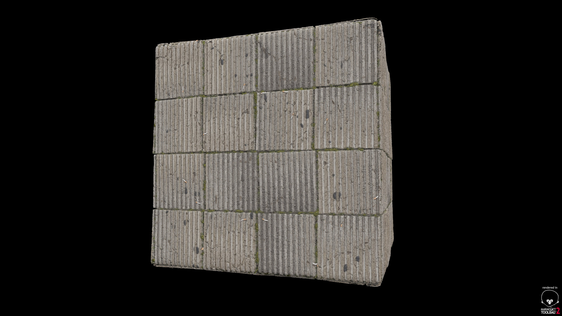 sebastian-schade-substance-tiles-1.jpg?1436971537