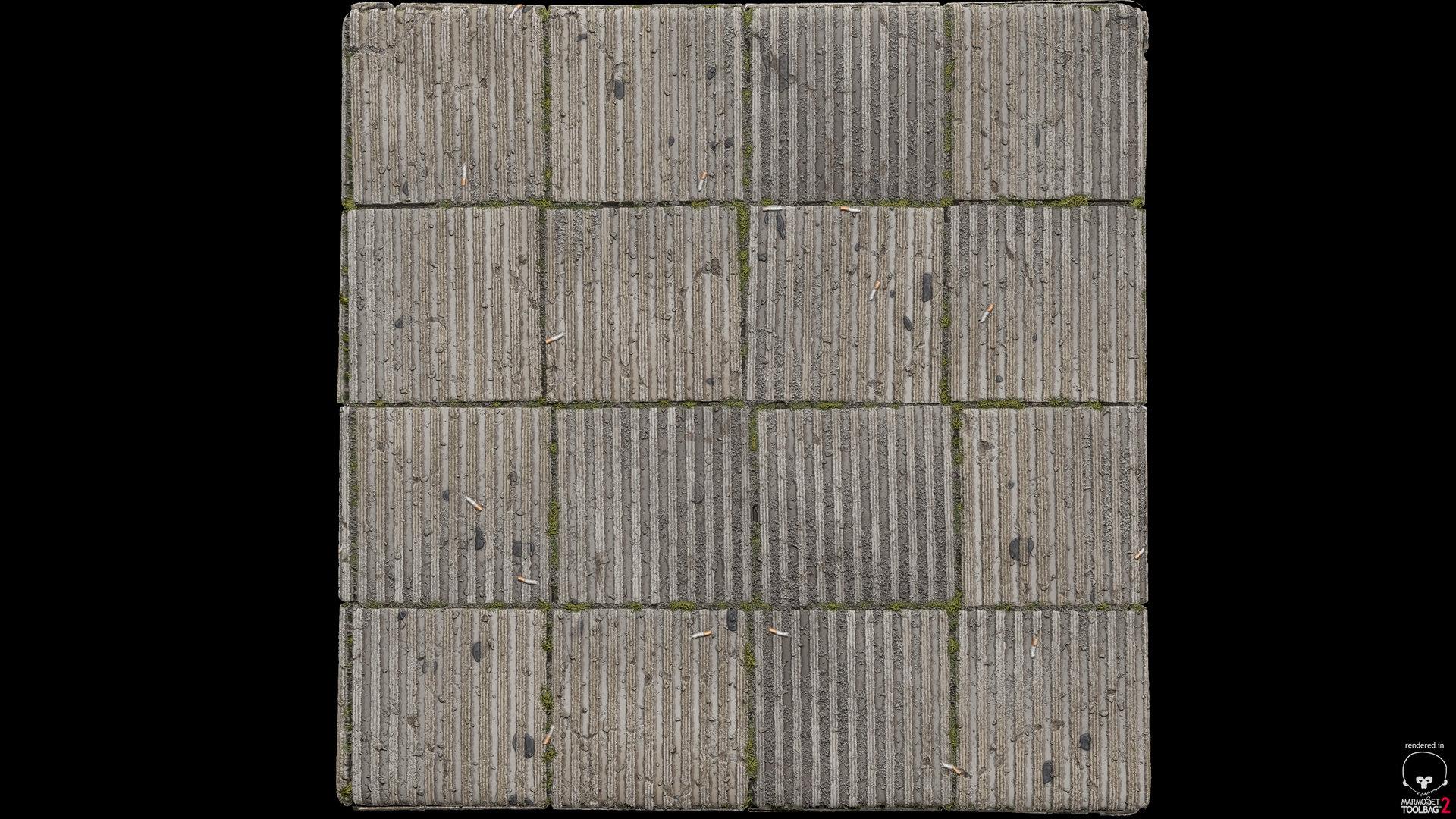 sebastian-schade-substance-tiles-2.jpg?1436971540