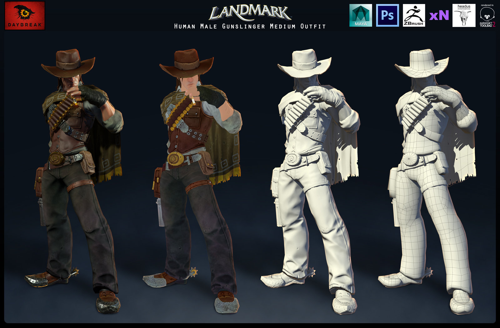 satoshi-arakawa-male-gunslinger-medium-breakdownjpg1437289601