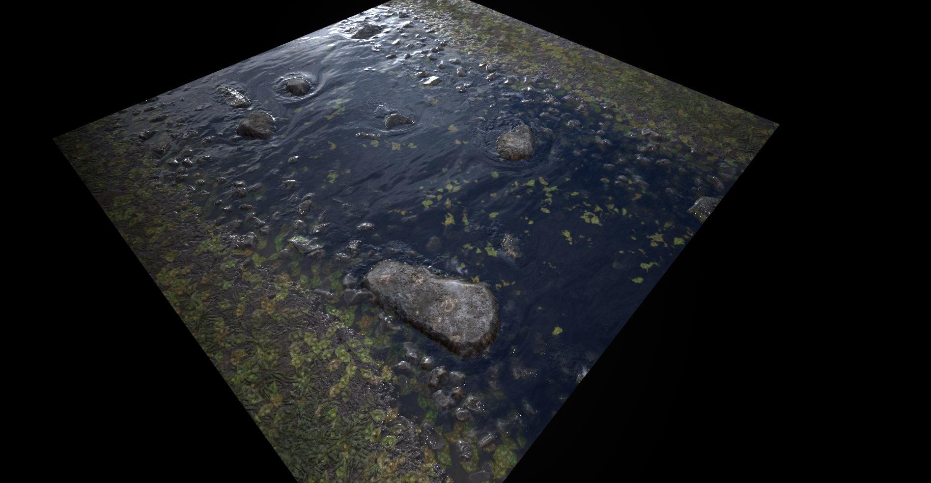 sebastian-schade-stream-03.jpg?1437351520