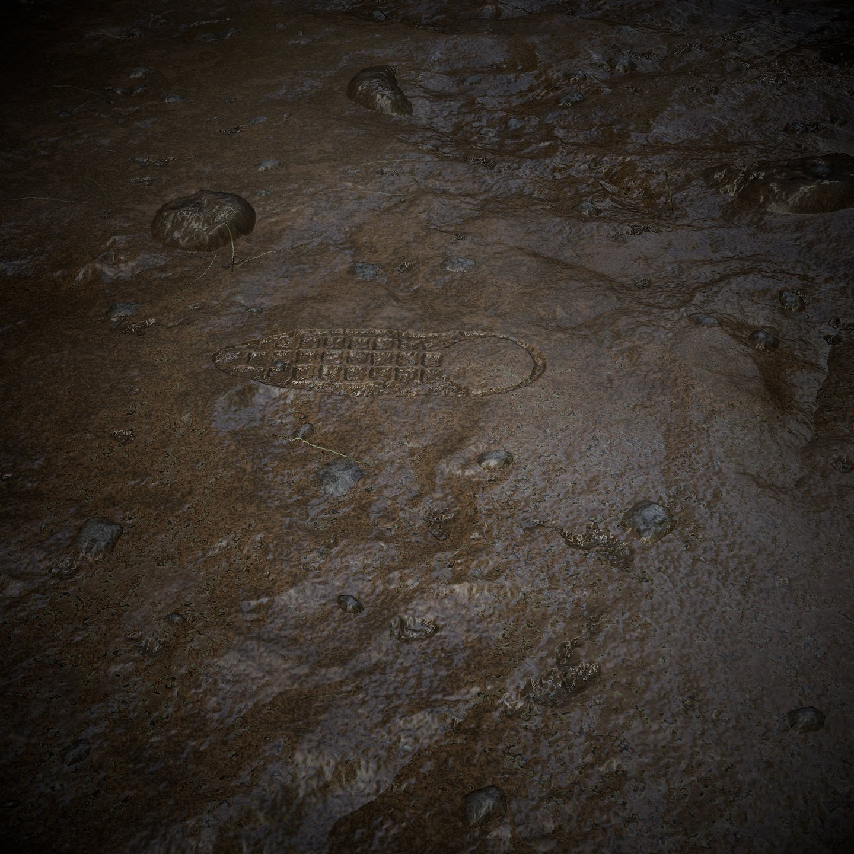 chaumette-adnan-screenshot015.jpg?1437522140
