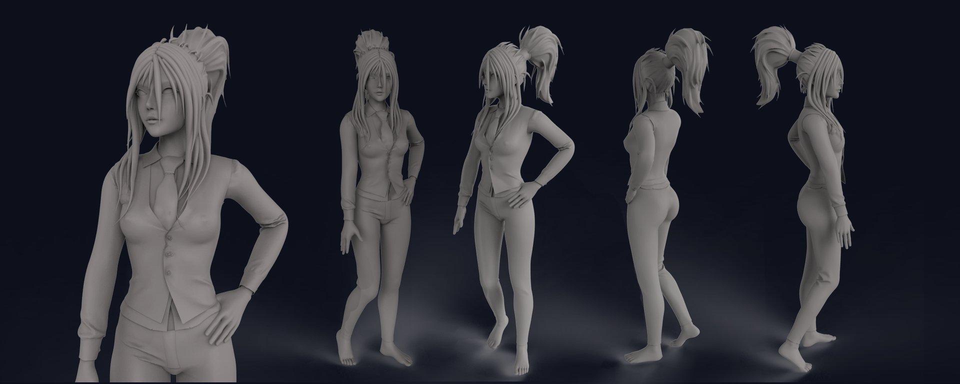 denis-mushroom-girl-in-suit-2.jpg?1437561110