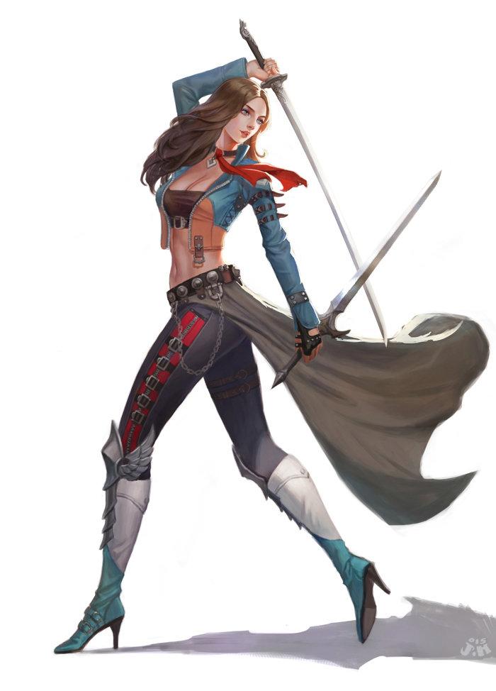 swordngun05 s