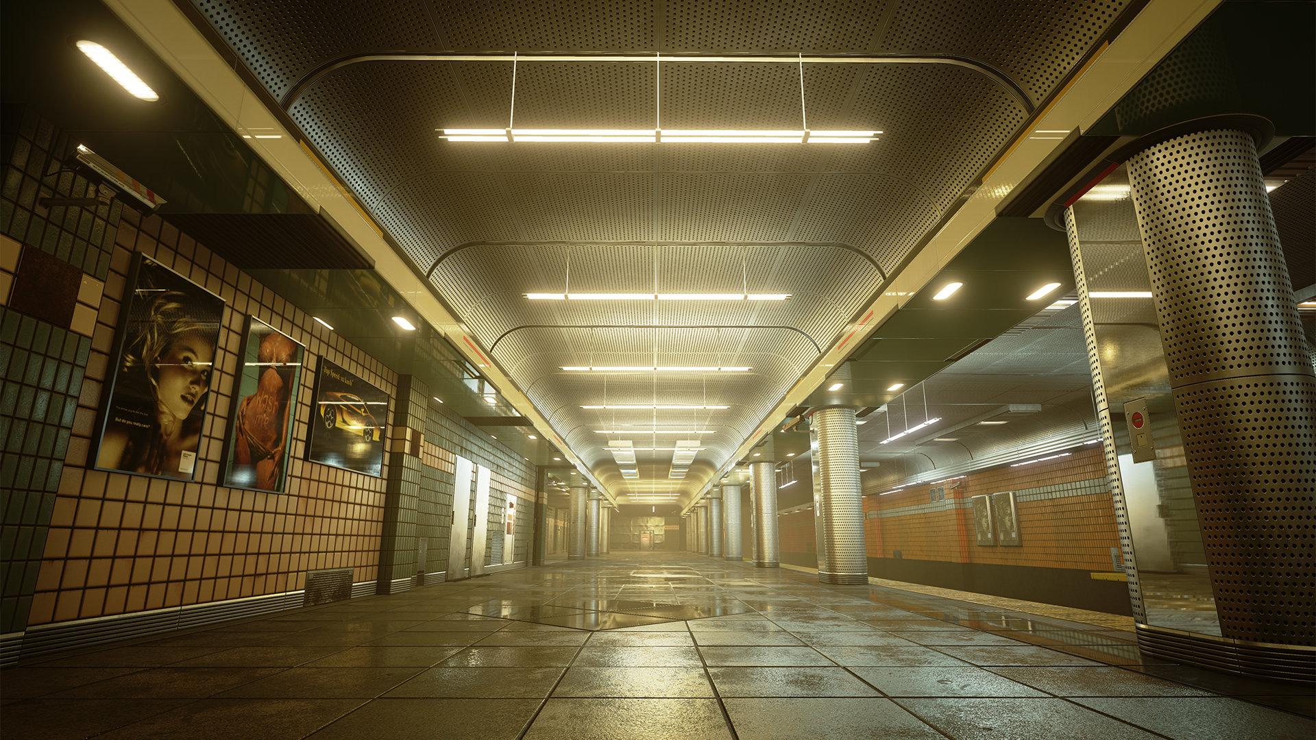 marcel-gonzales-subway01.jpg?1437580955