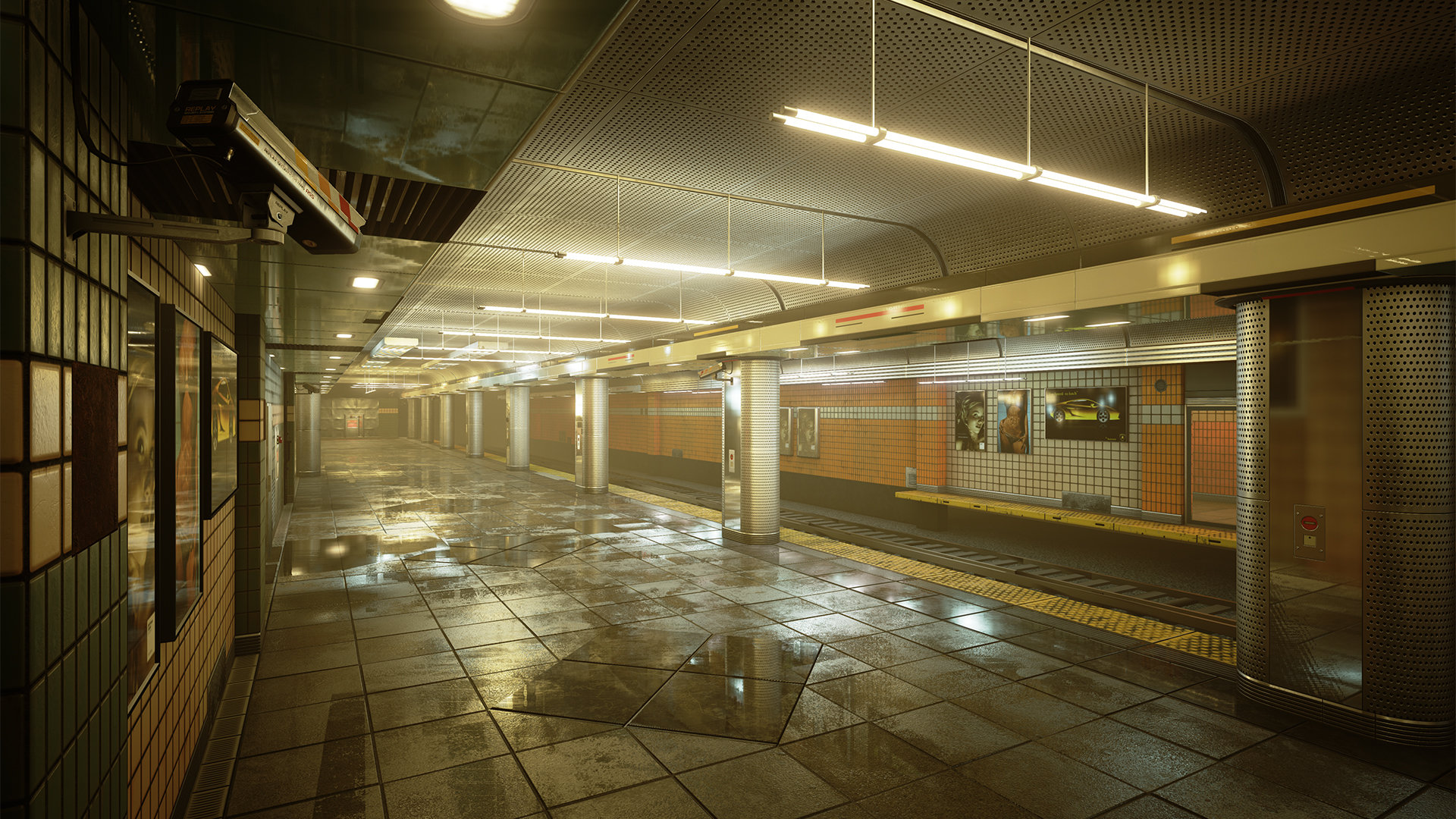 marcel-gonzales-subway02.jpg?1437581085