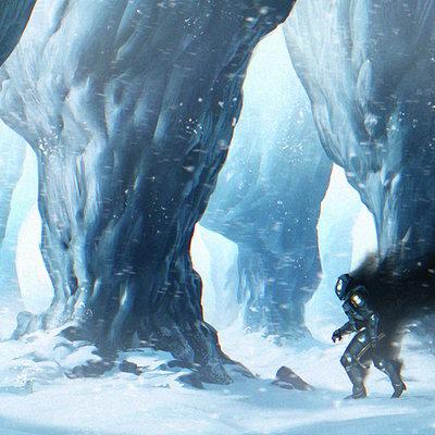 Alexander minze thumler snowworldmood alexander thuemler