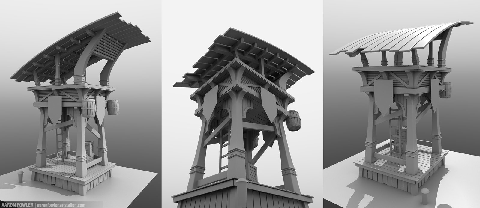 aaron-fowler-aaron-fowler-piratetower.jpg?1437671052