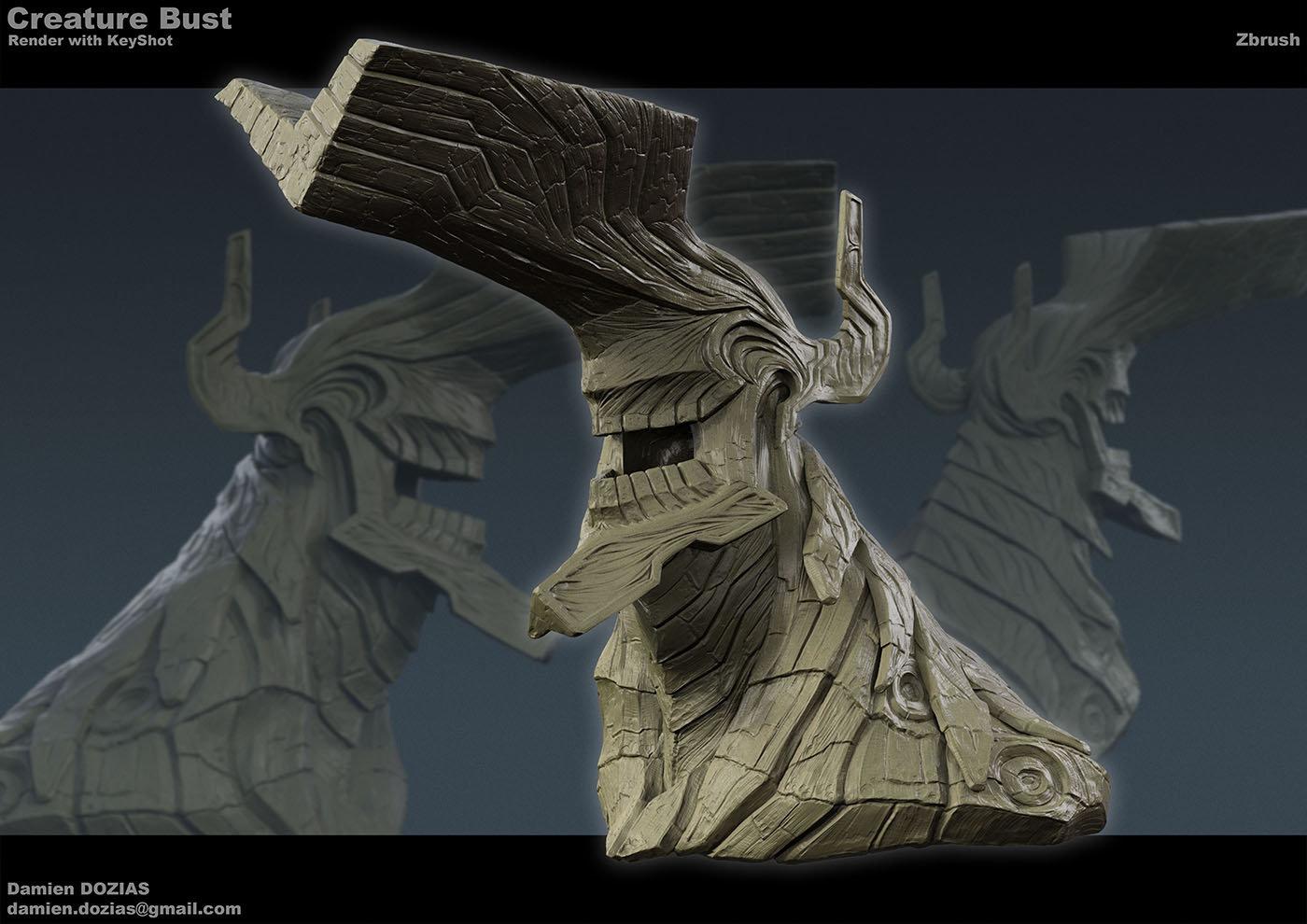 damien-dozias-monster6.jpg?1437786589