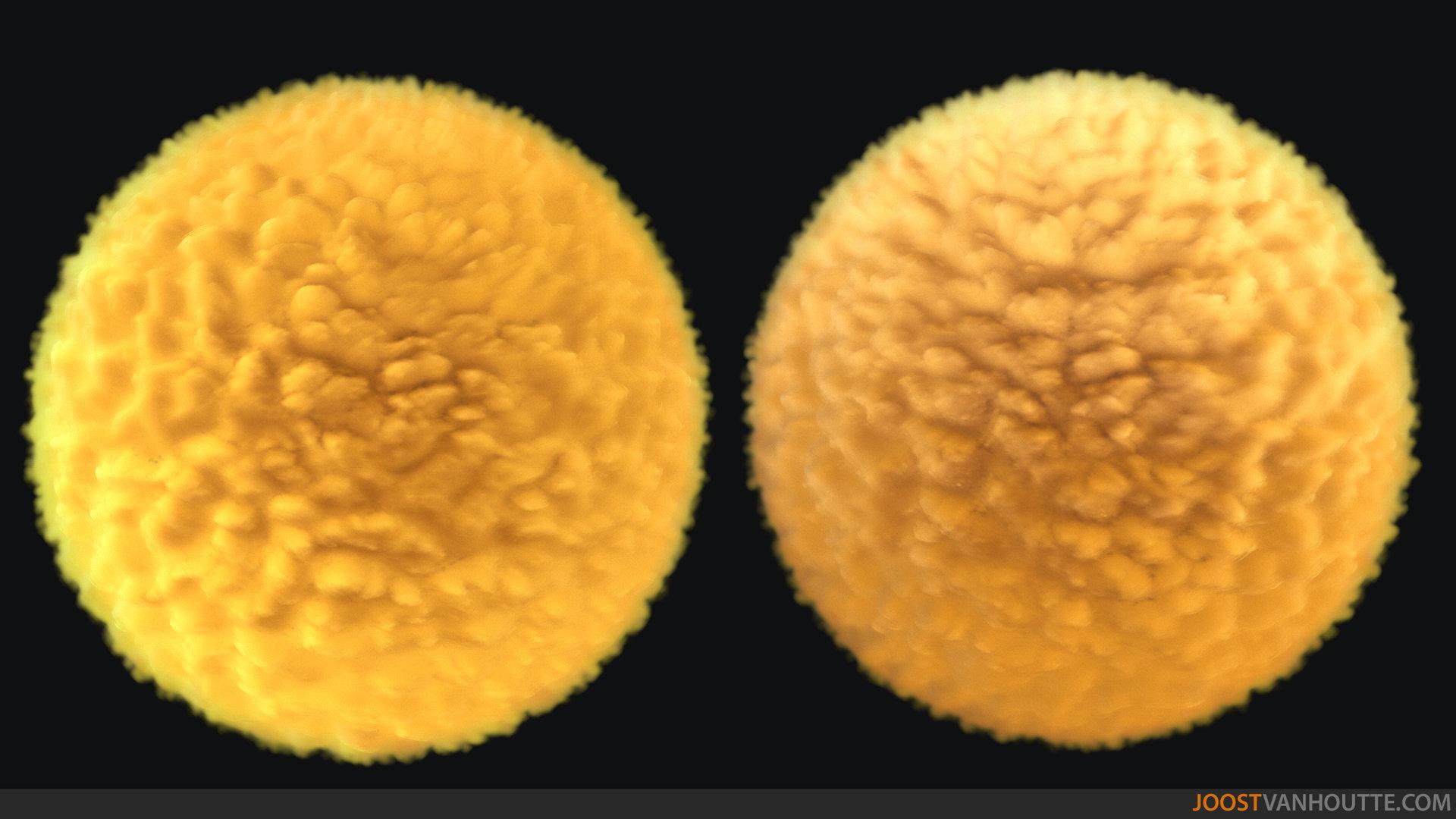 joost-vanhoutte-furryballs.jpg?1438512832
