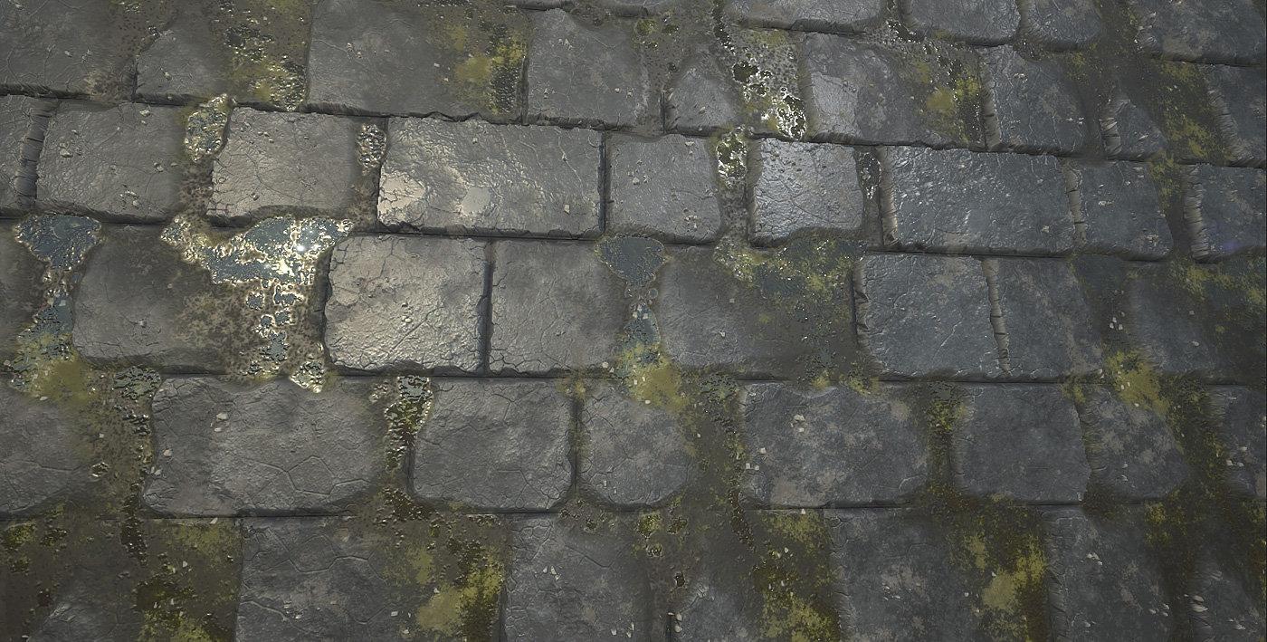 glenn-donaldson-ancient-medieval-floor3-artstation.jpg?1438526203