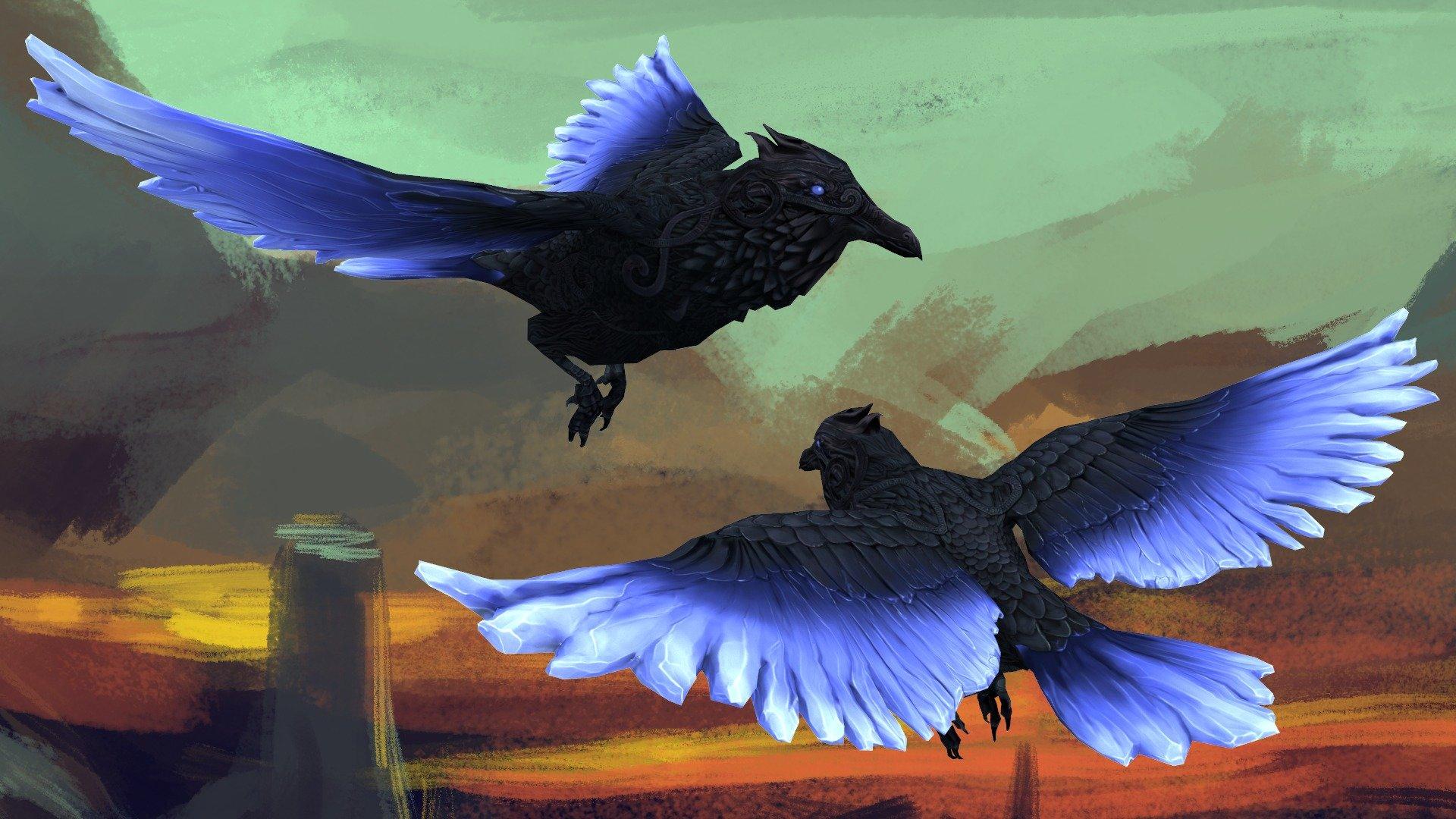Liz edwards elizabeth edwards raven1