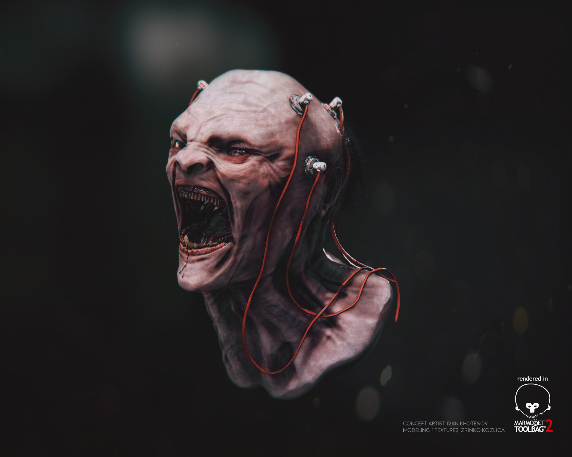 zrinko-kozlica-creature-1.jpg?1438653987