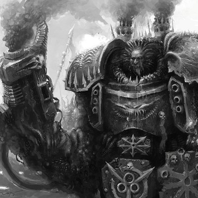Zivko kondic chaos centurion rev 5 1680