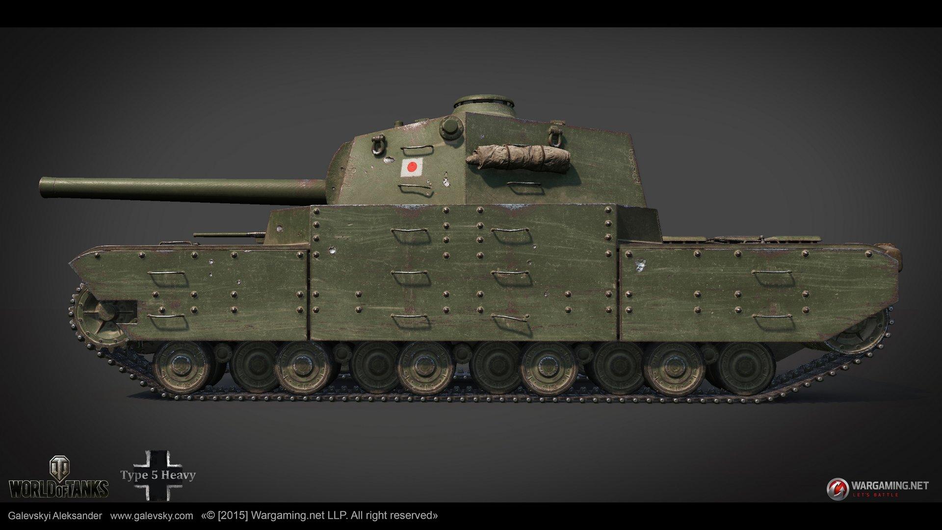 Aleksander galevskyi type 2605 fin 05 med