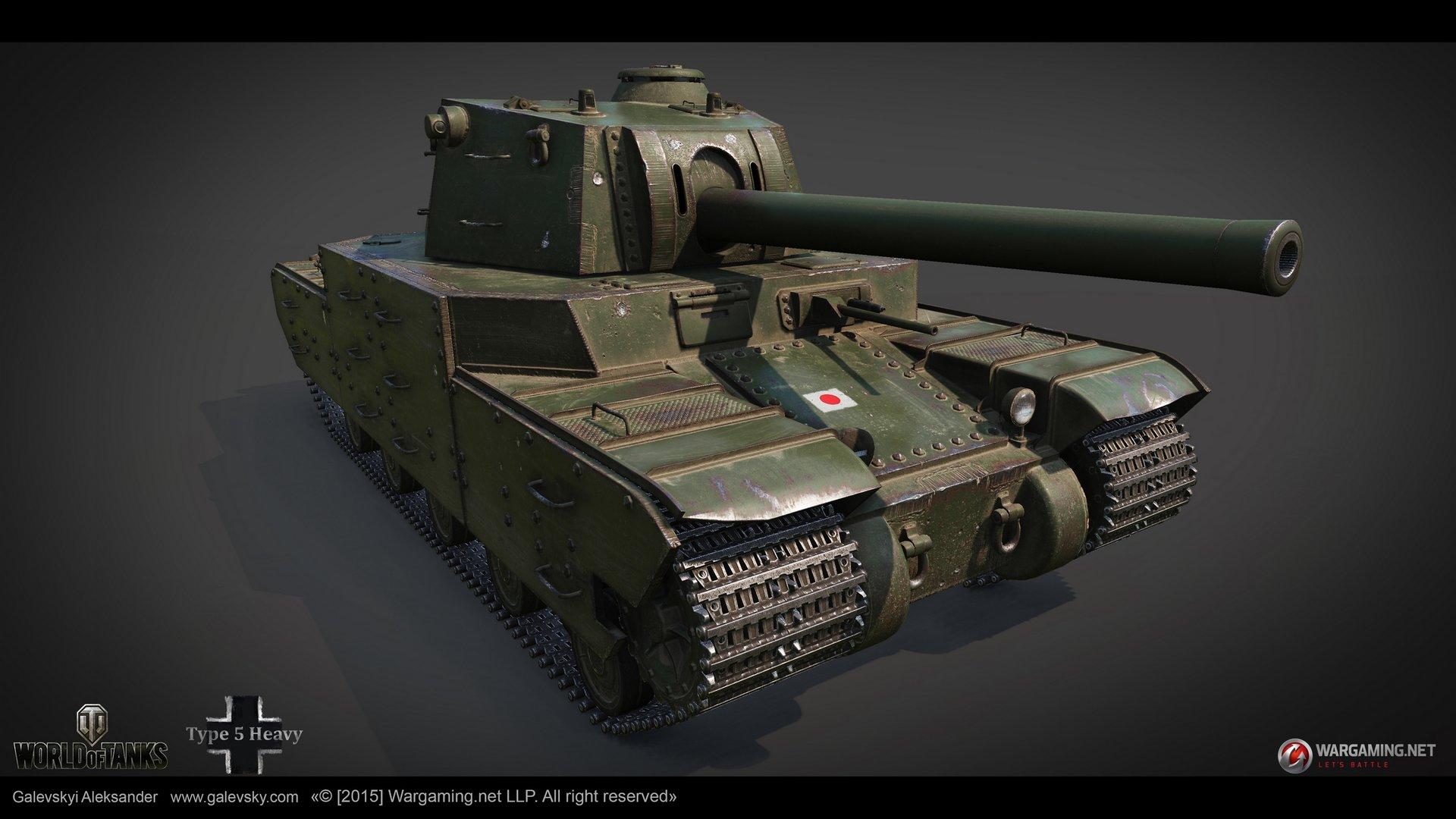 Aleksander galevskyi type 2605 fin 07 med