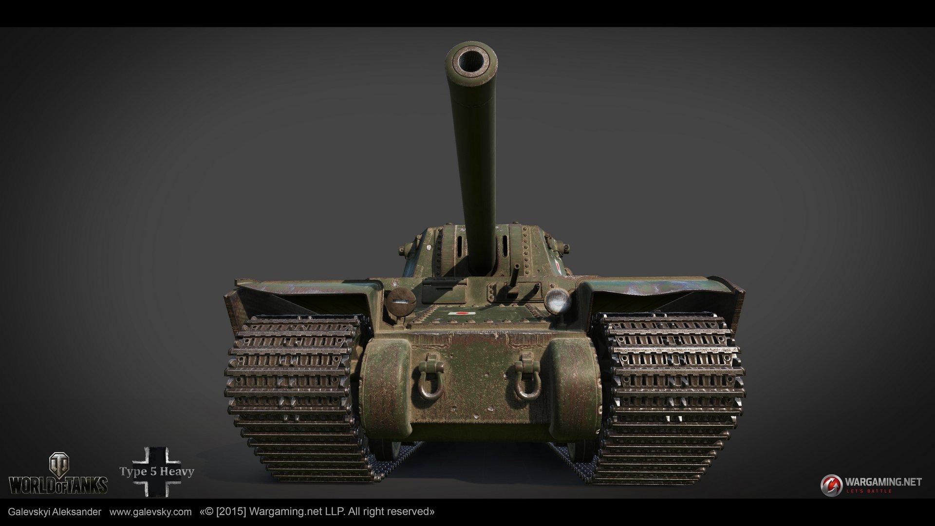 Aleksander galevskyi type 2605 fin 02 med